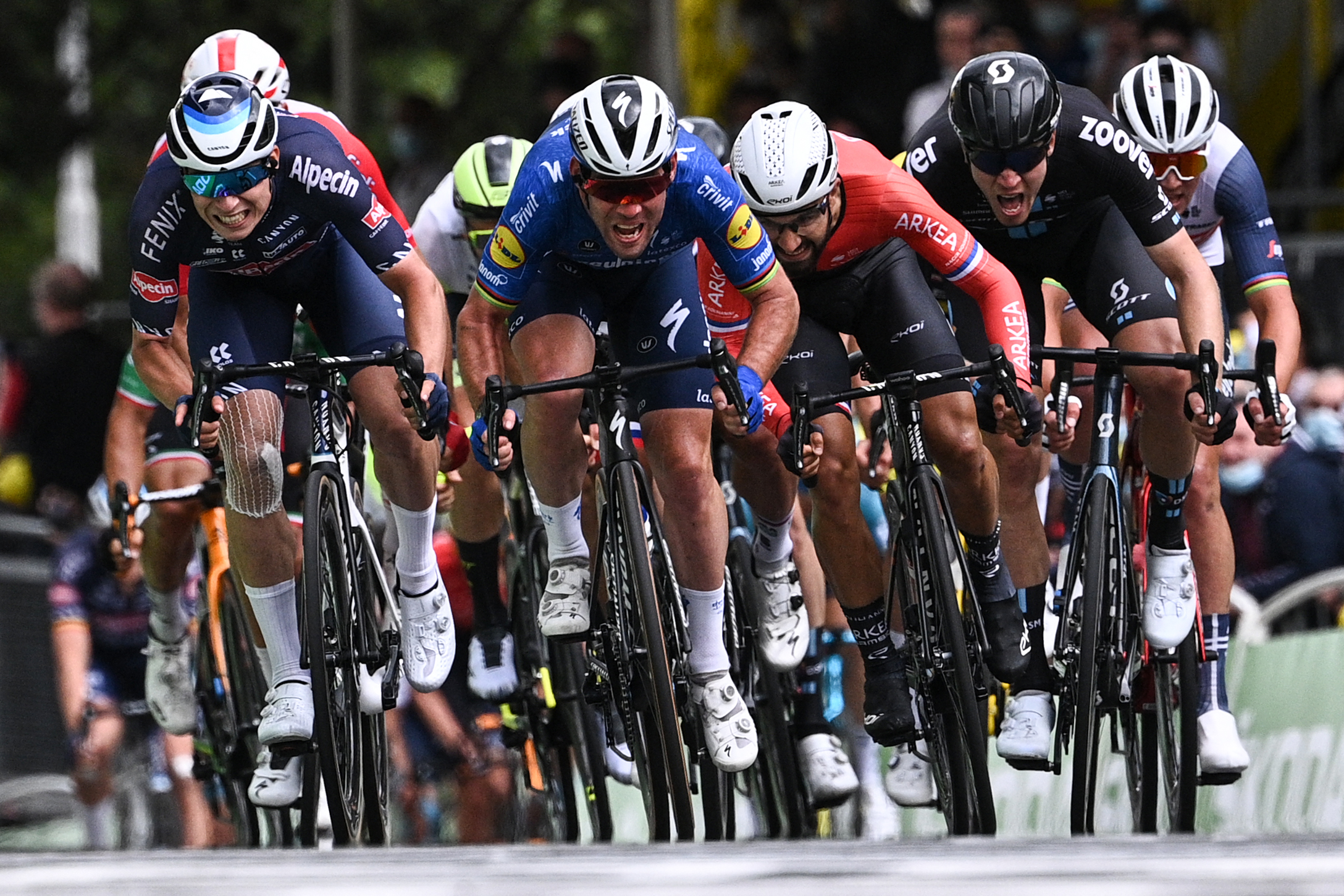TOPSHOT-CYCLING-FRA-TDF2021-STAGE4