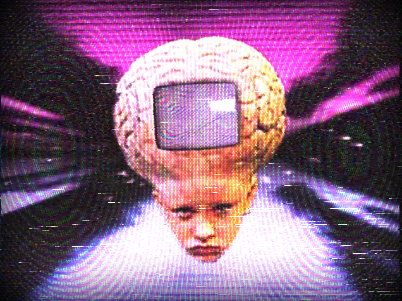 "Excalibur, screenshot from ""The Oneiromancer"""