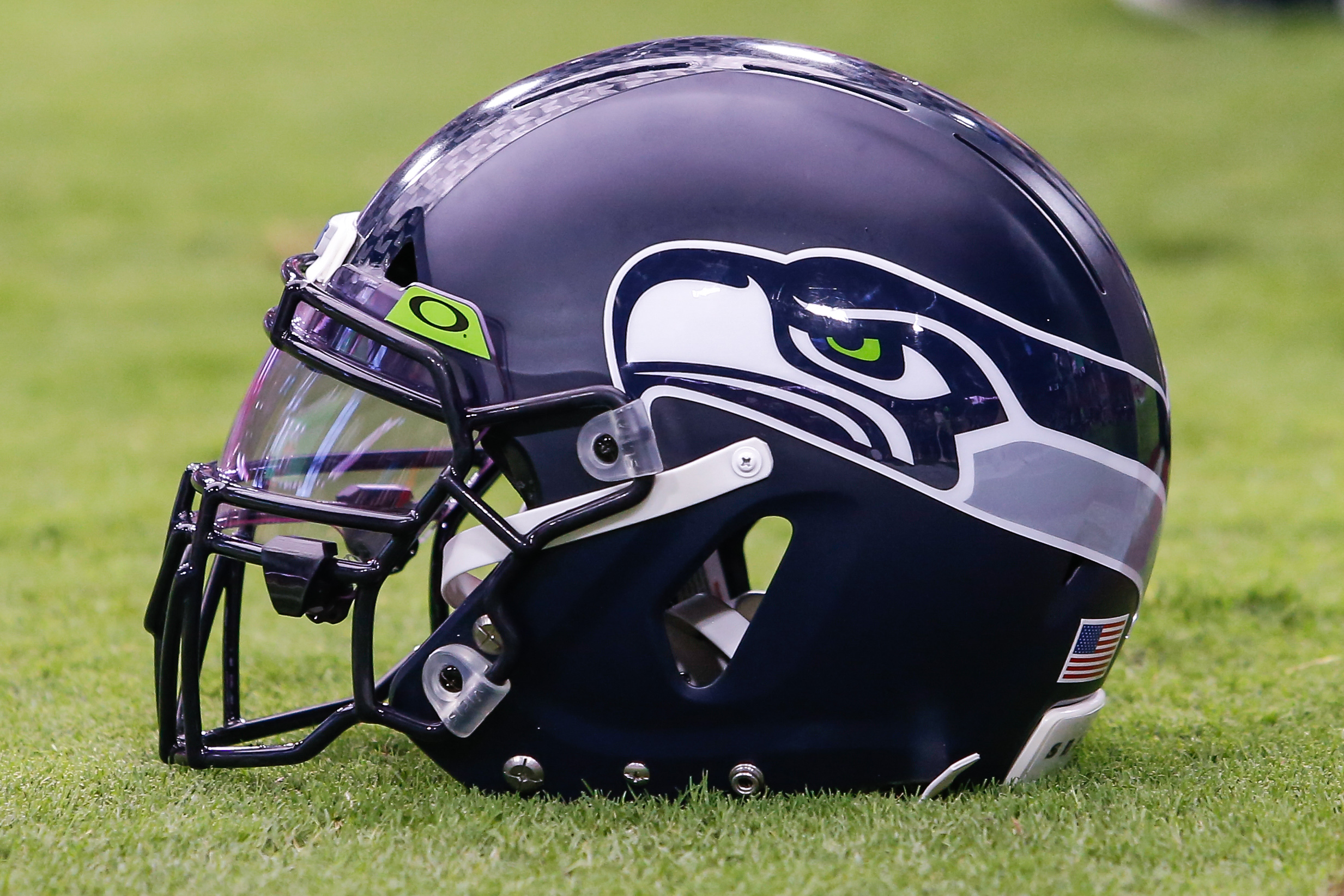 NFL: SEP 29 Seahawks at Cardinals