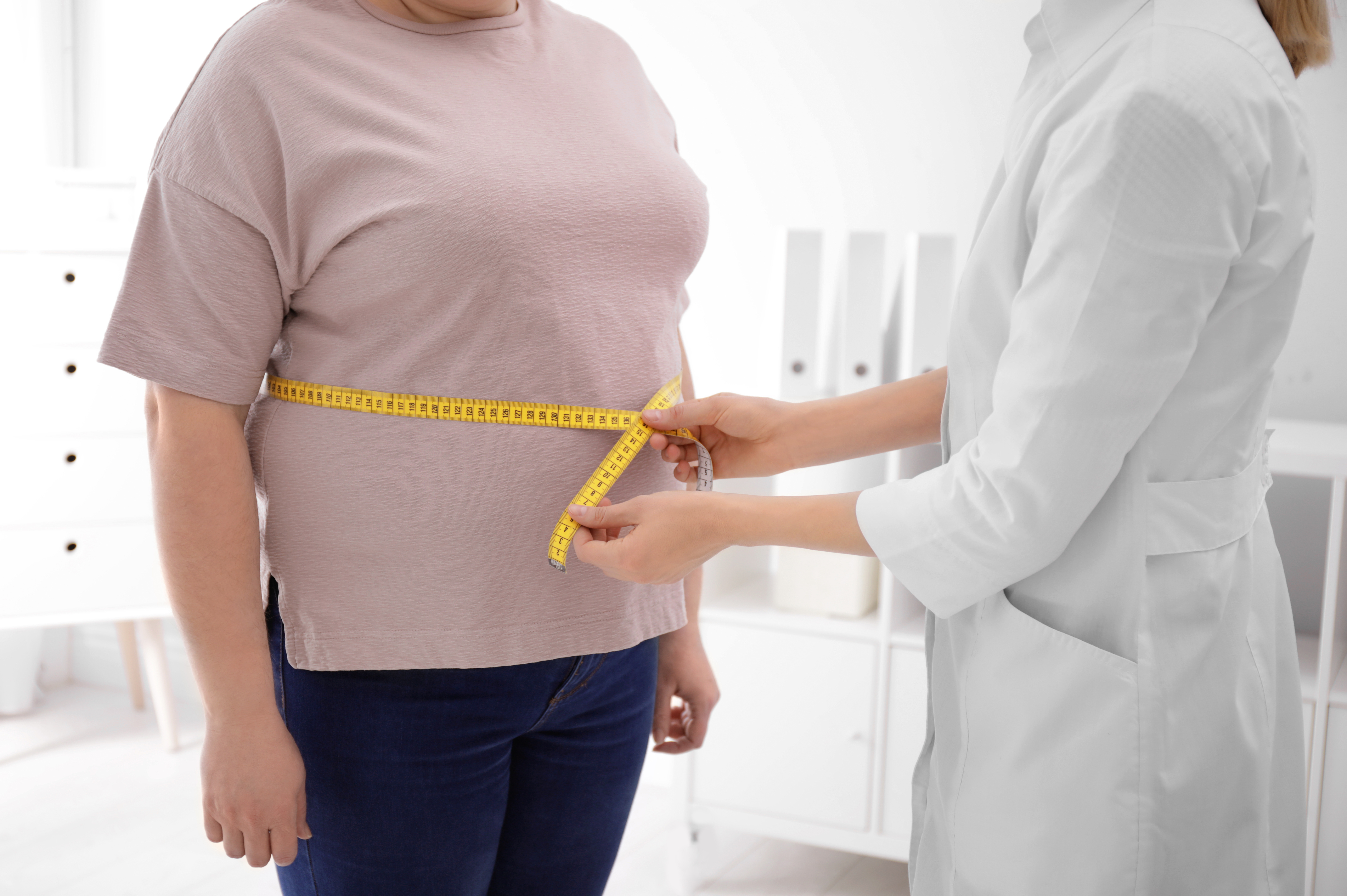 Research predicts that rising obesity and lack of exercise could usurp tobacco this decadeas the leading cause of cancer.