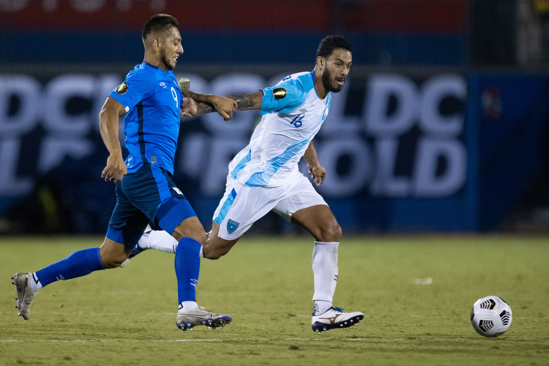 FBL-CONCACAF-GOLD-GUA-ESL