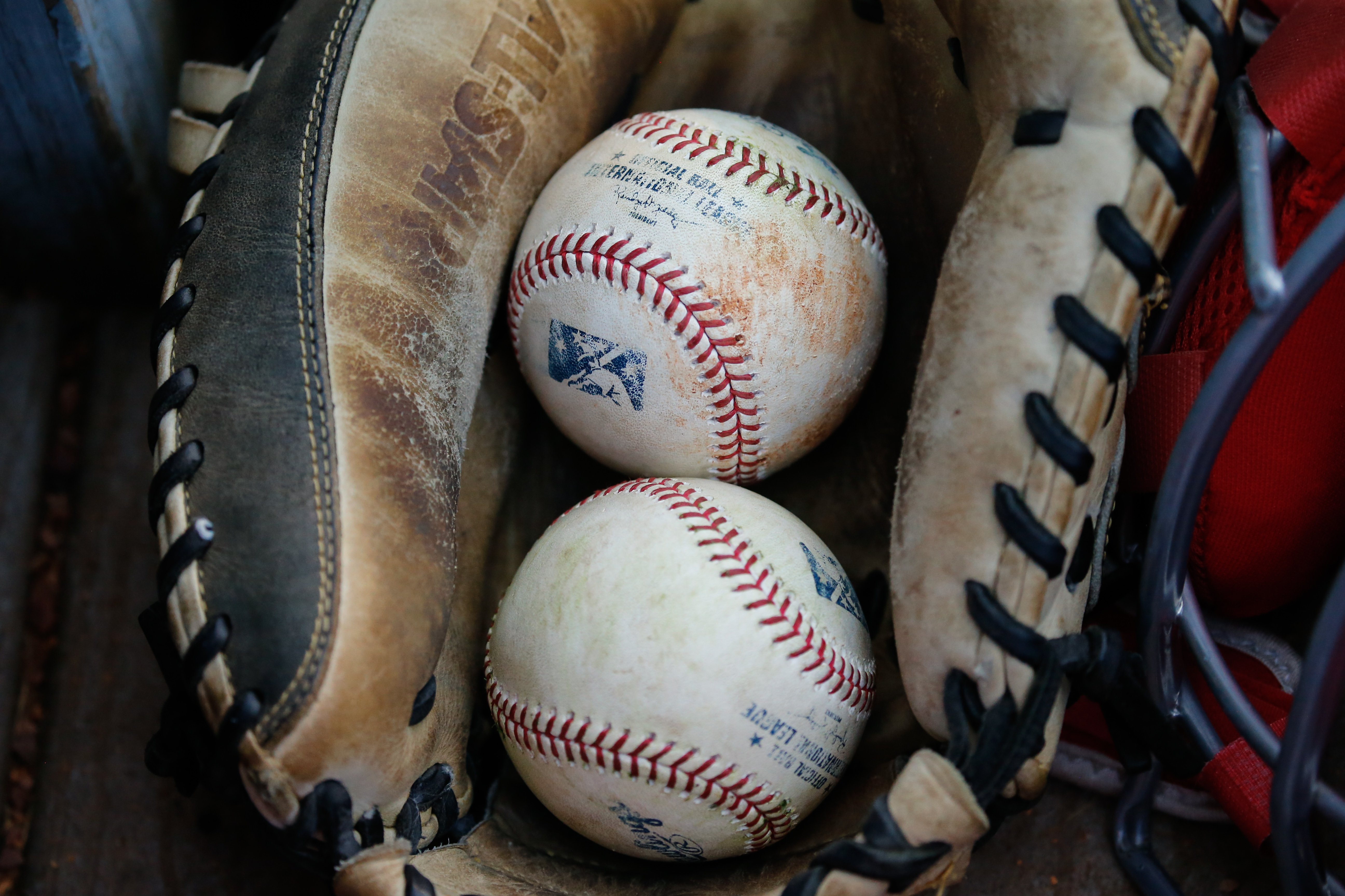 MiLB: JUL 30 Louisville Bats at Toledo Mud Hens