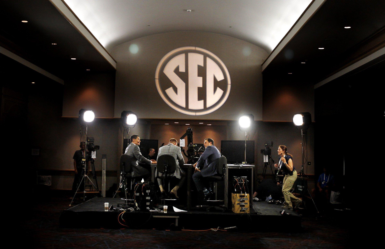 SEC Media