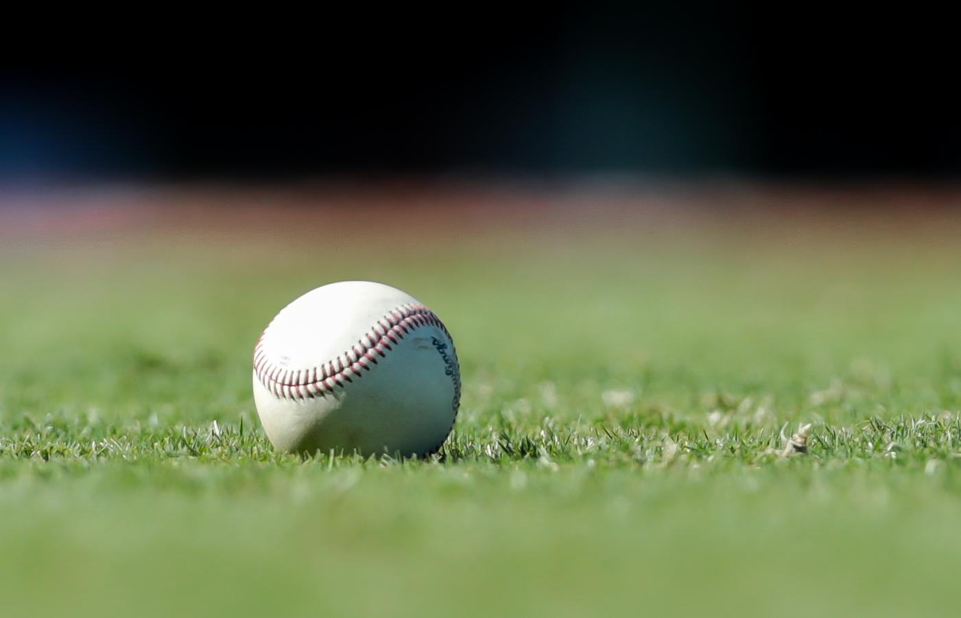 MiLB: OCT 19 Arizona Fall League