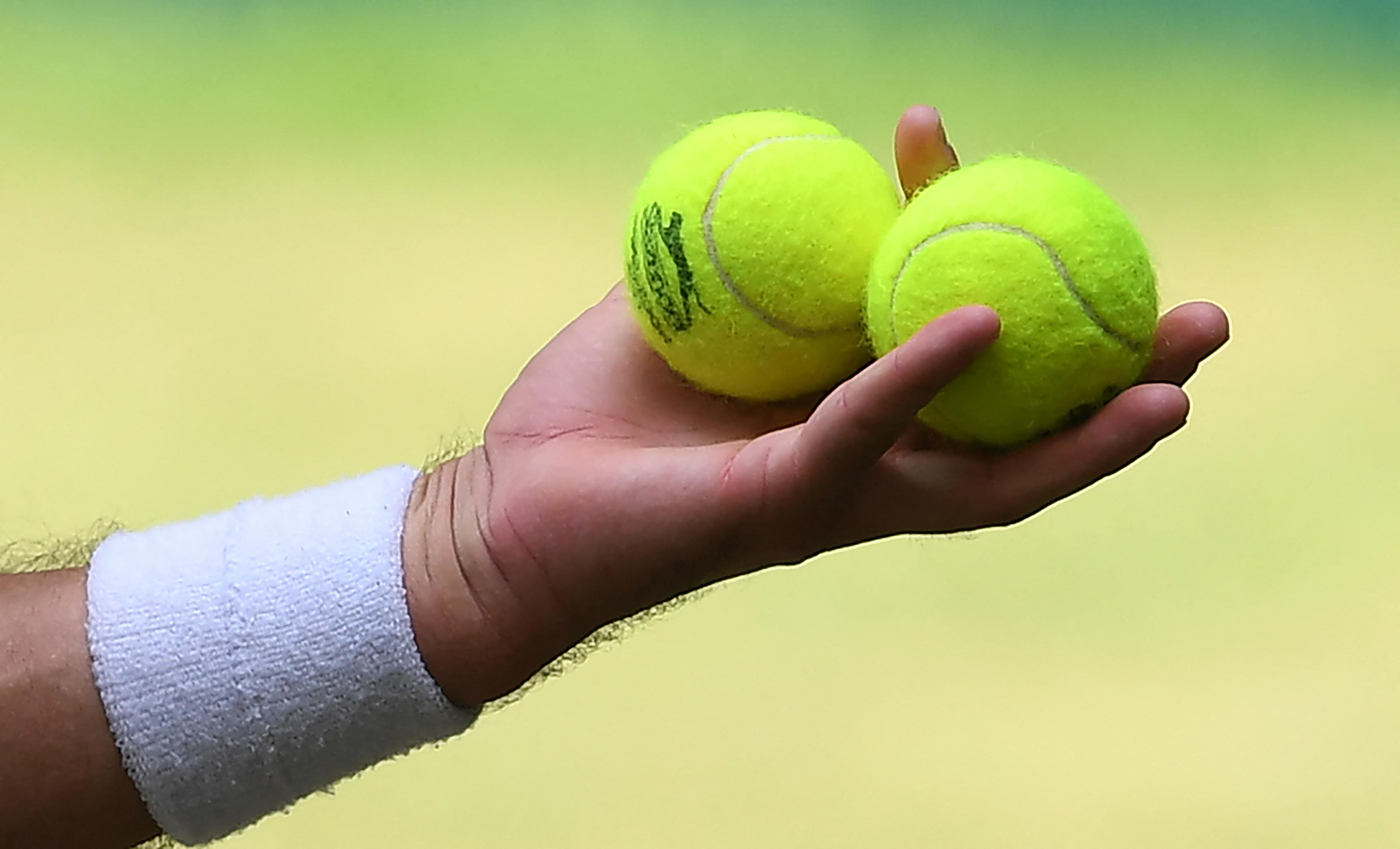 TENNIS-GER-ATP-MEN