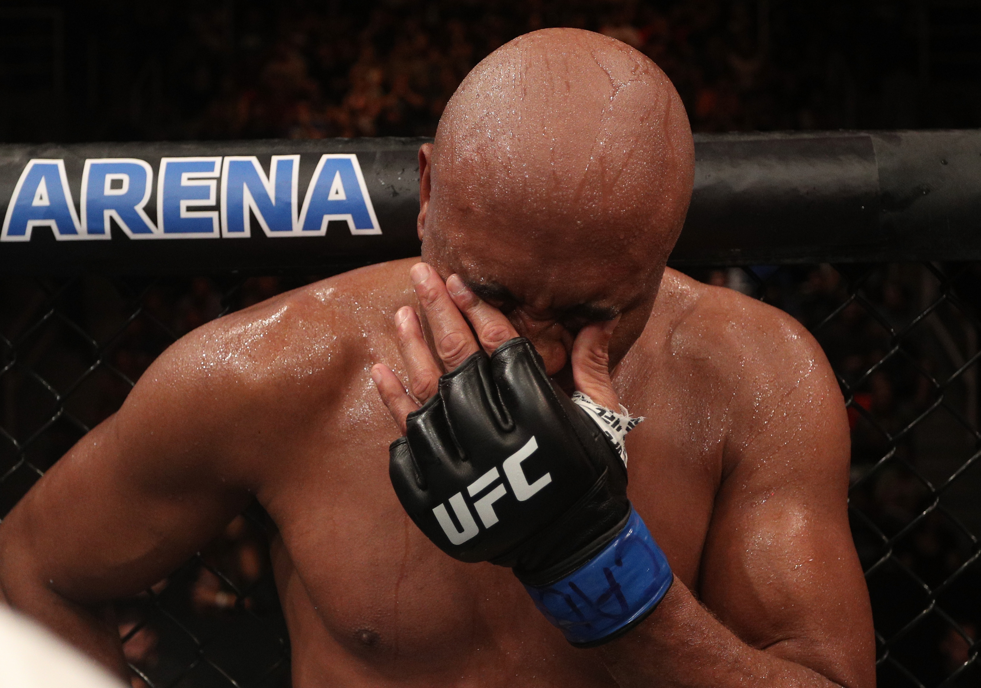 UFC great Anderson Silva opened up as a betting underdog to YouTuber turned boxer Logan Paul