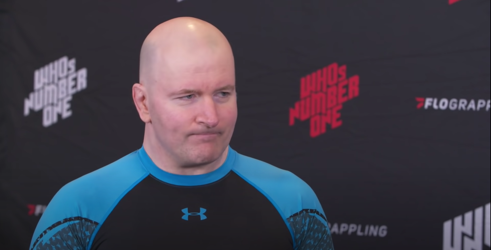 """John Danaher has announced the disbandment of his notorious """"Death Squad."""""""