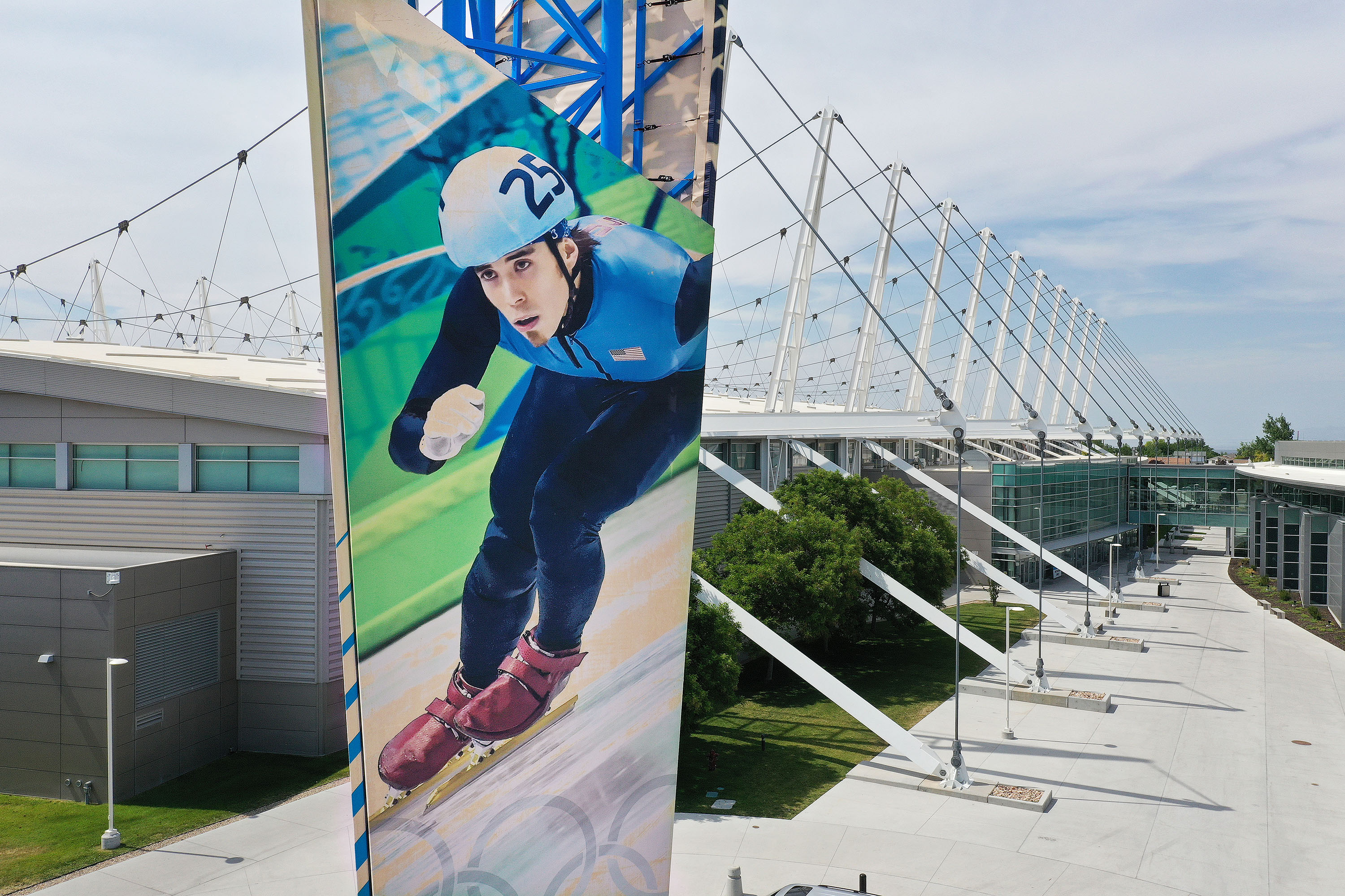 Utahns may know soon whether Salt Lake City will be bidding for the 2030 or 2034 Winter Olympic Games.