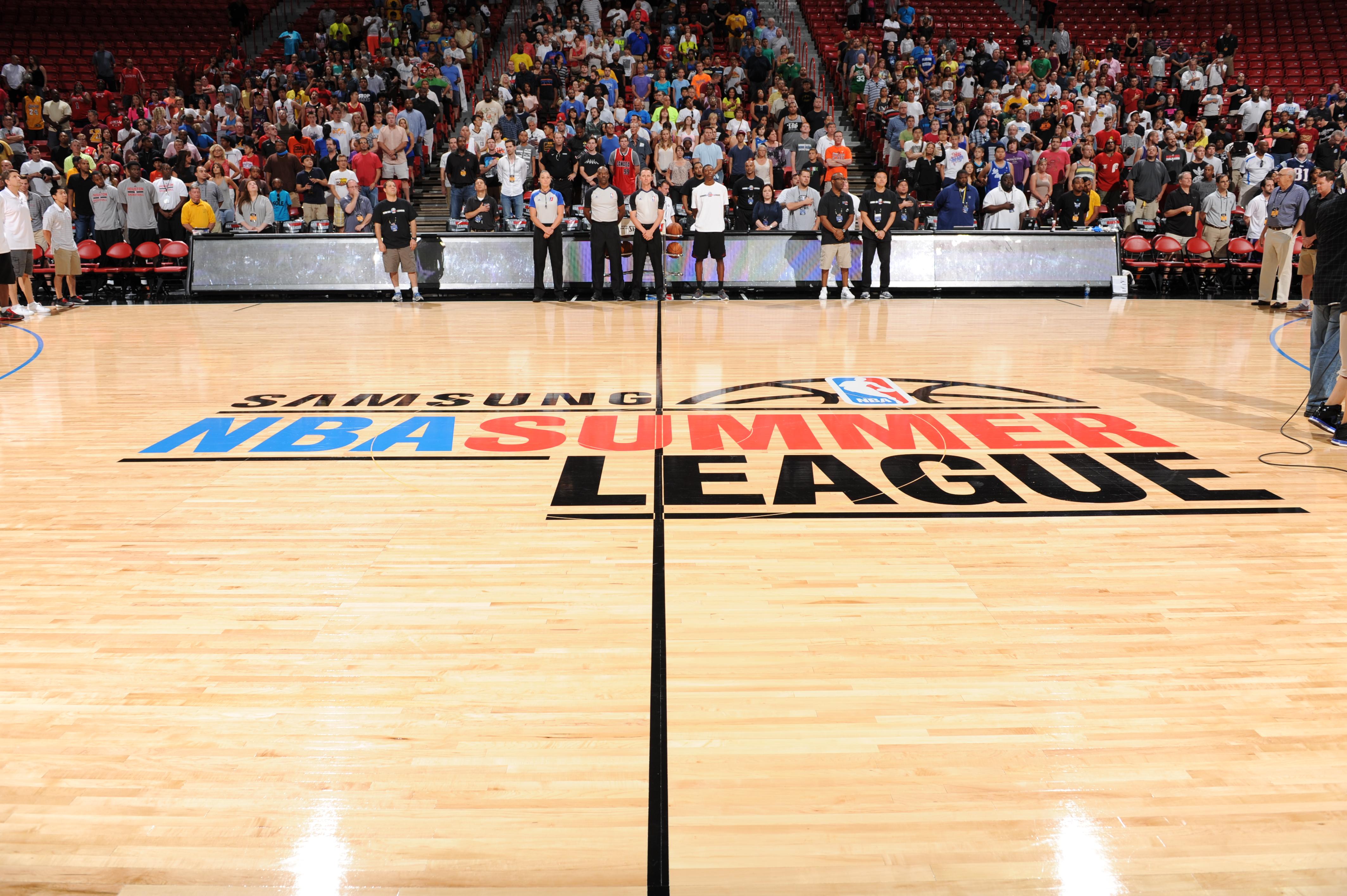 Houston Rockets v Charlotte Hornets