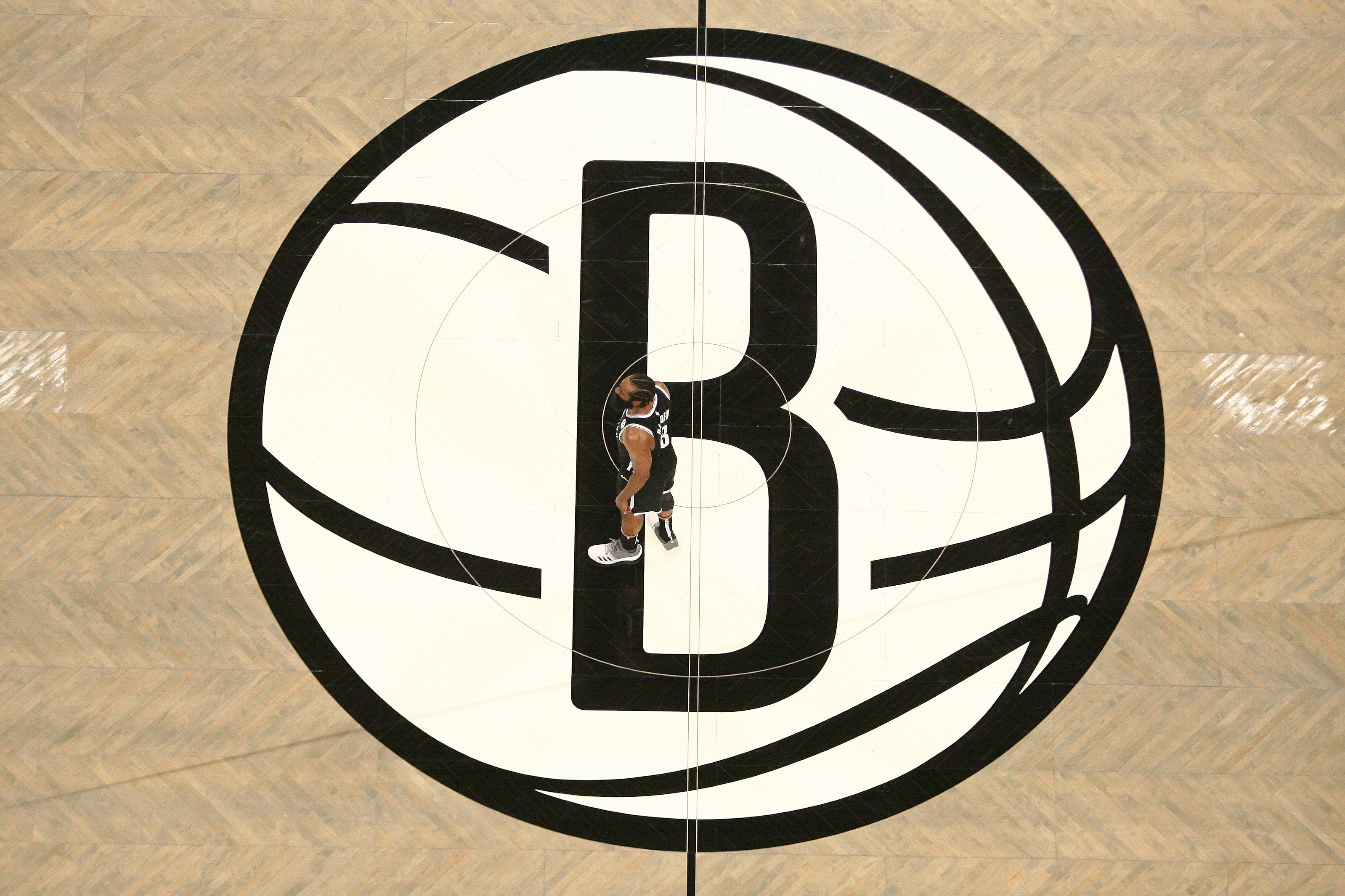 2021 NBA Playoffs - Milwaukee Bucks v Brooklyn Nets