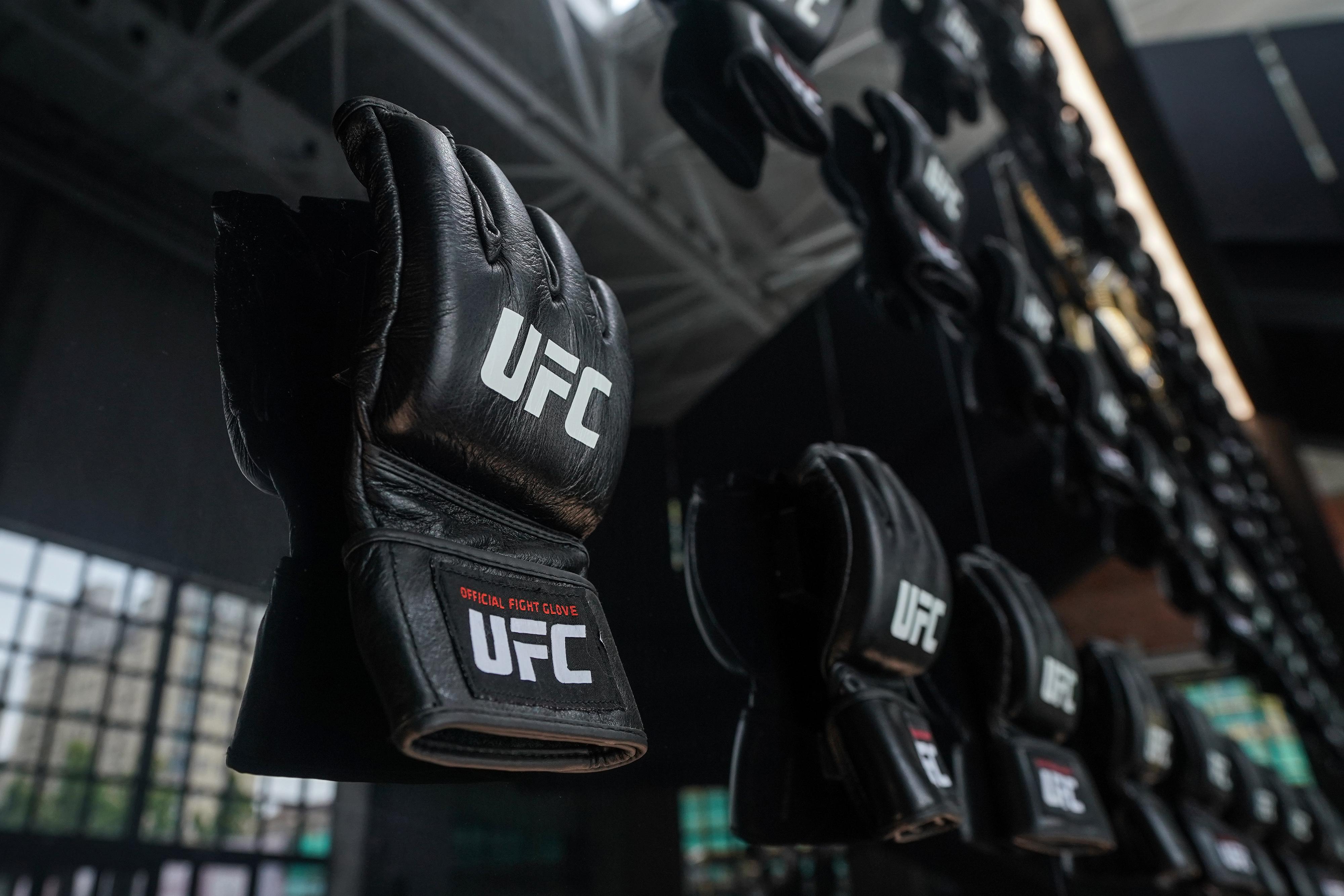 CHN-MMA-UFC-SONG
