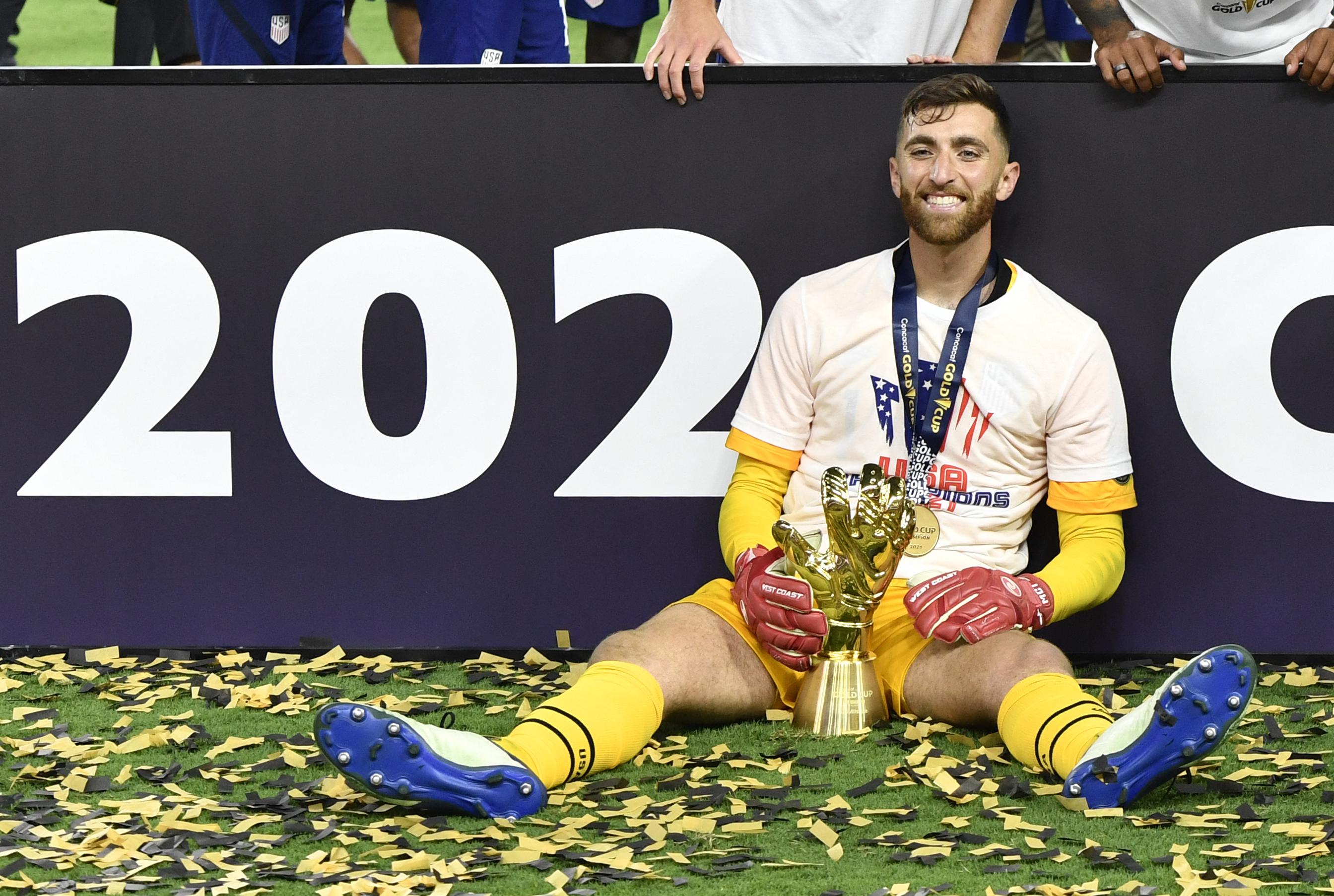 FBL-CONCACAF-GOLD-USA-MEX