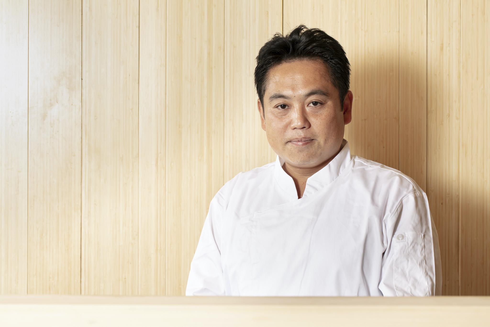Isao Yamada