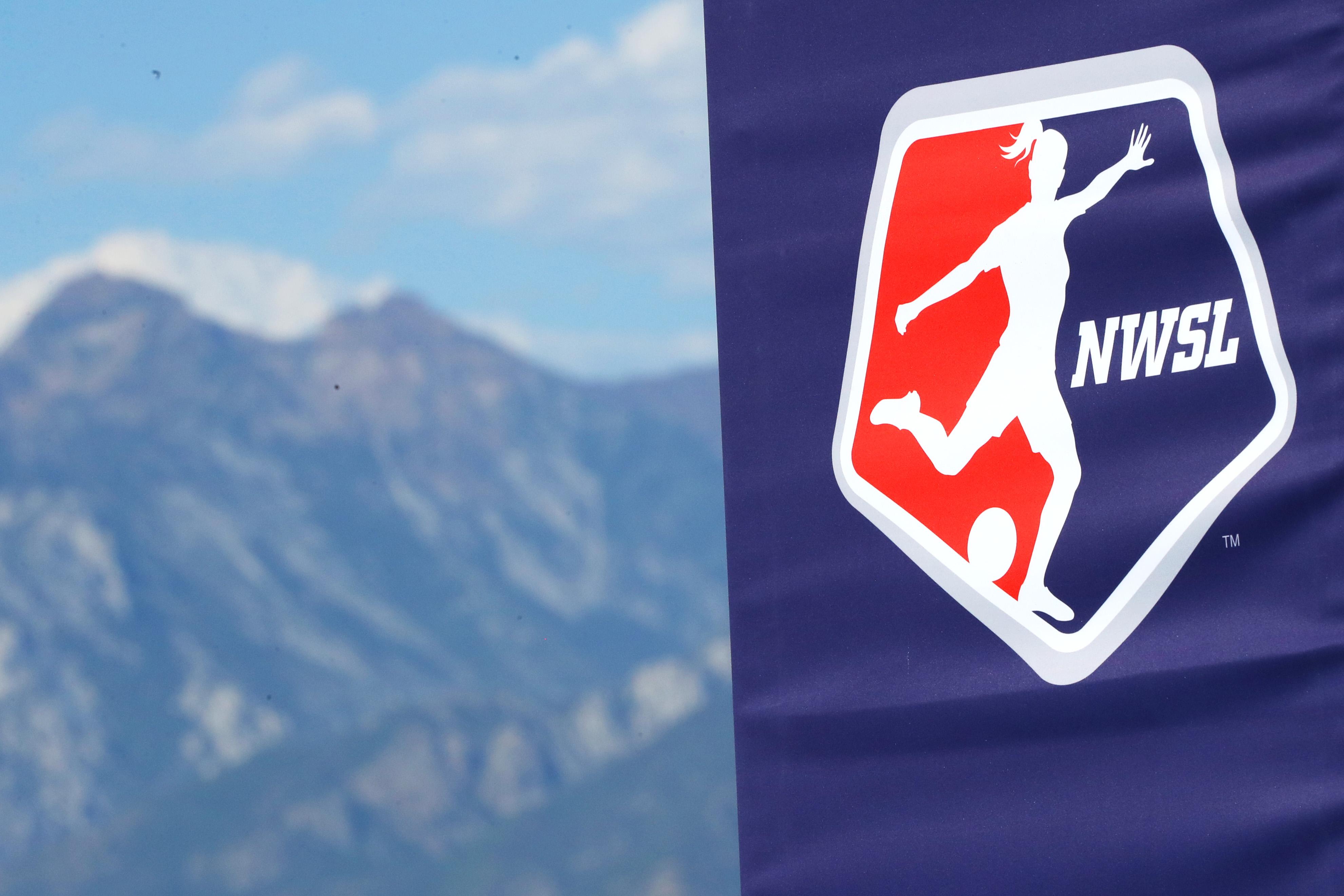 2020 NWSL Challenge Cup - Quarterfinals