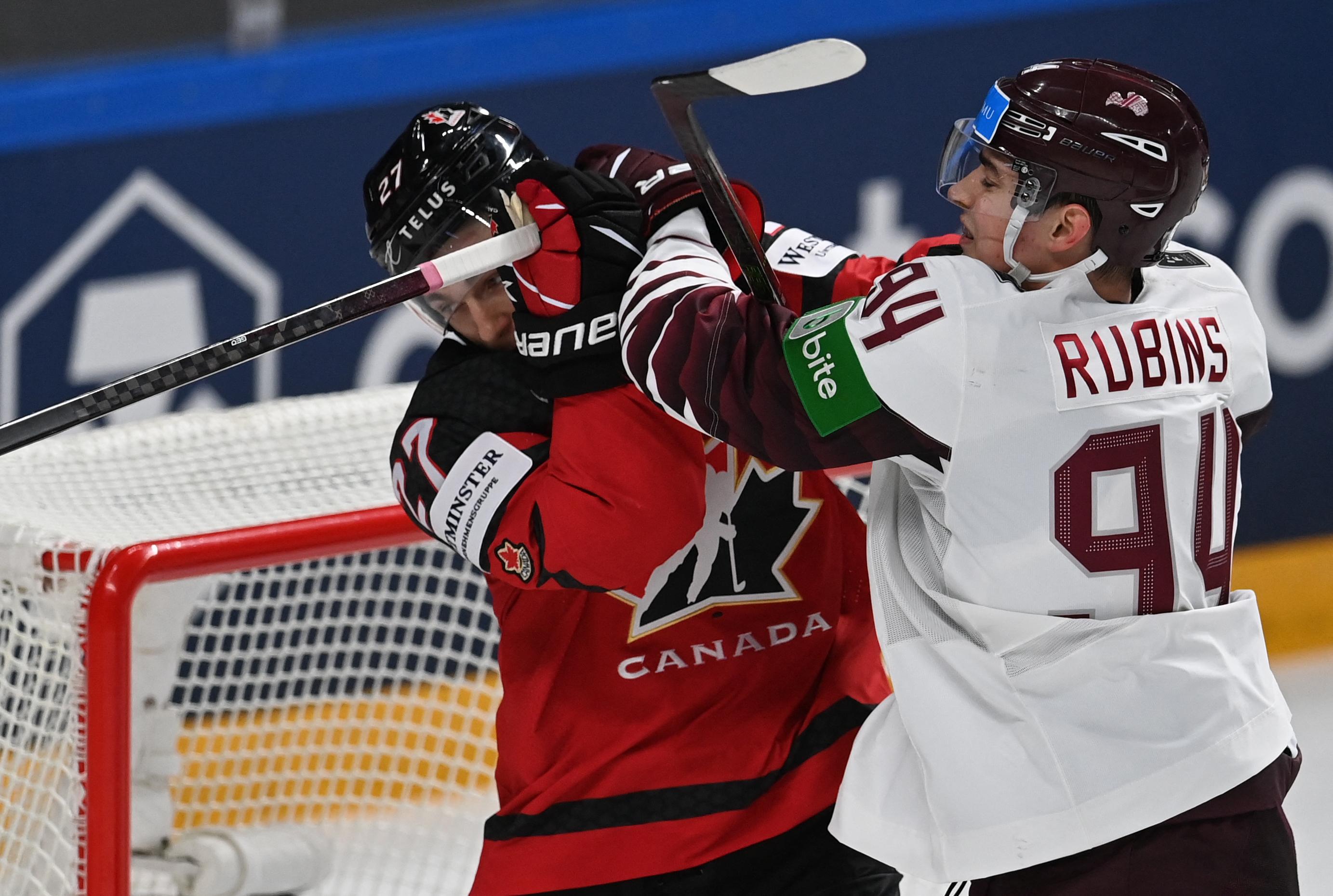 IHOCKEY-WC-IIHF-CAN-LAT