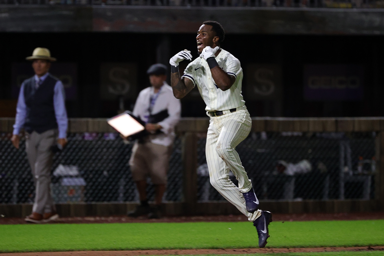MLB at Field of Dreams - Chicago White Sox v New York Yankees