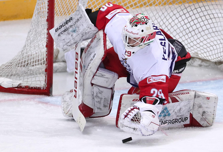 Women's Euro Hockey Tour, Six Nations tournament final: Russia vs Czech Republic