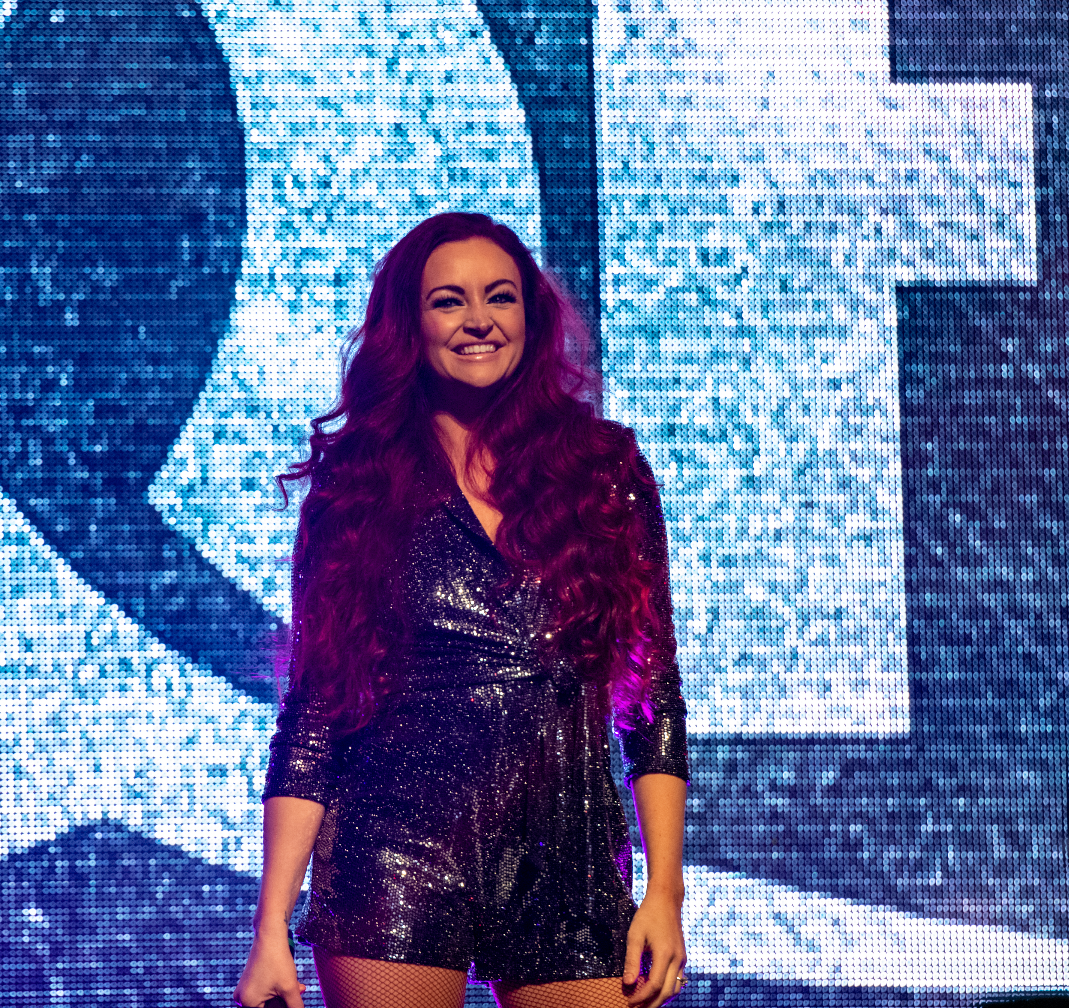 WWE Ring of Honor ROH Maria Kanellis