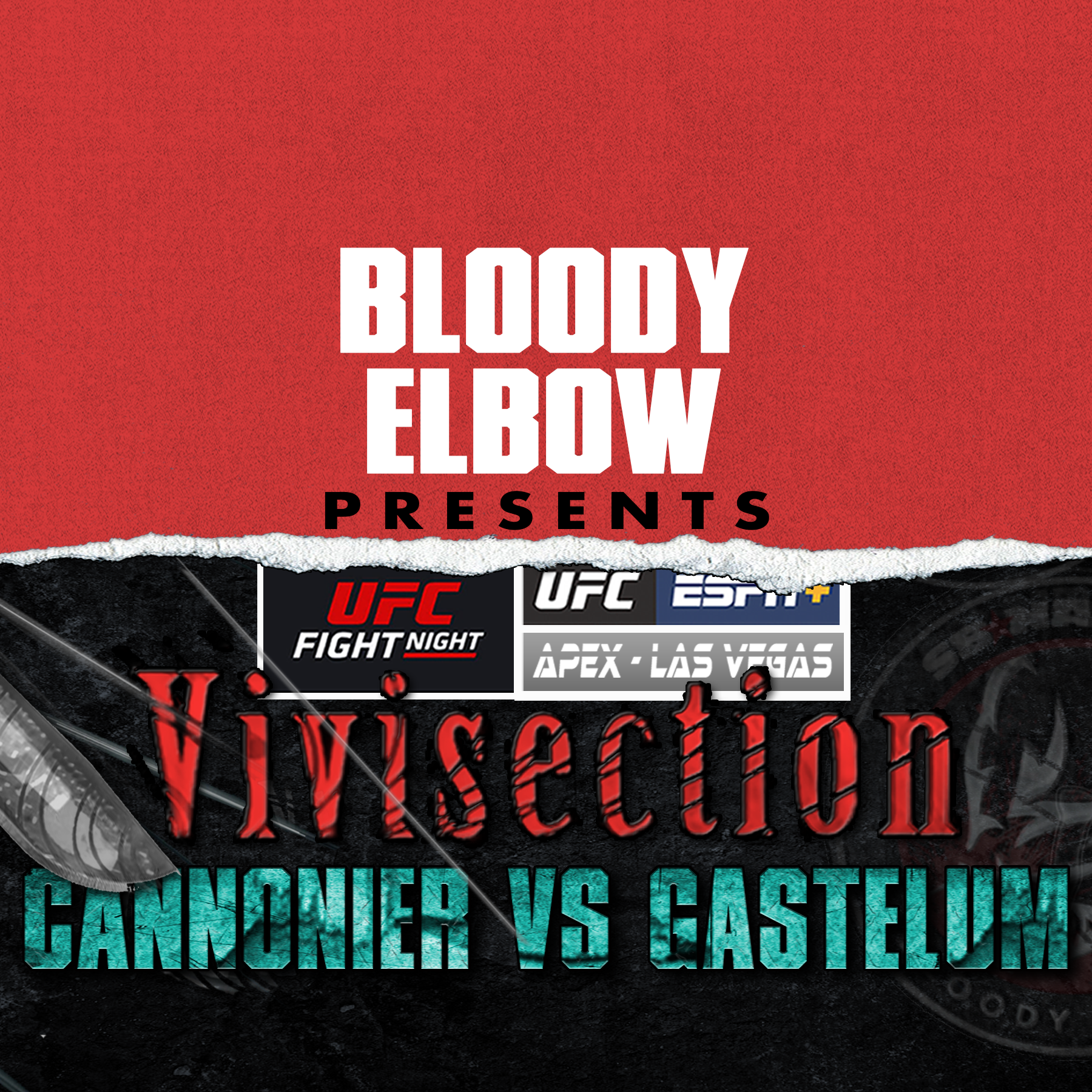 MMA VIVI, The MMA Vivisections, UFC Vegas 34, UFC Picks, UFC Odds, UFC Analysis, Zane Simon, Connor Ruebusch, UFC Podcast, MMA Podcast, UFC Vegas 34 Preview,