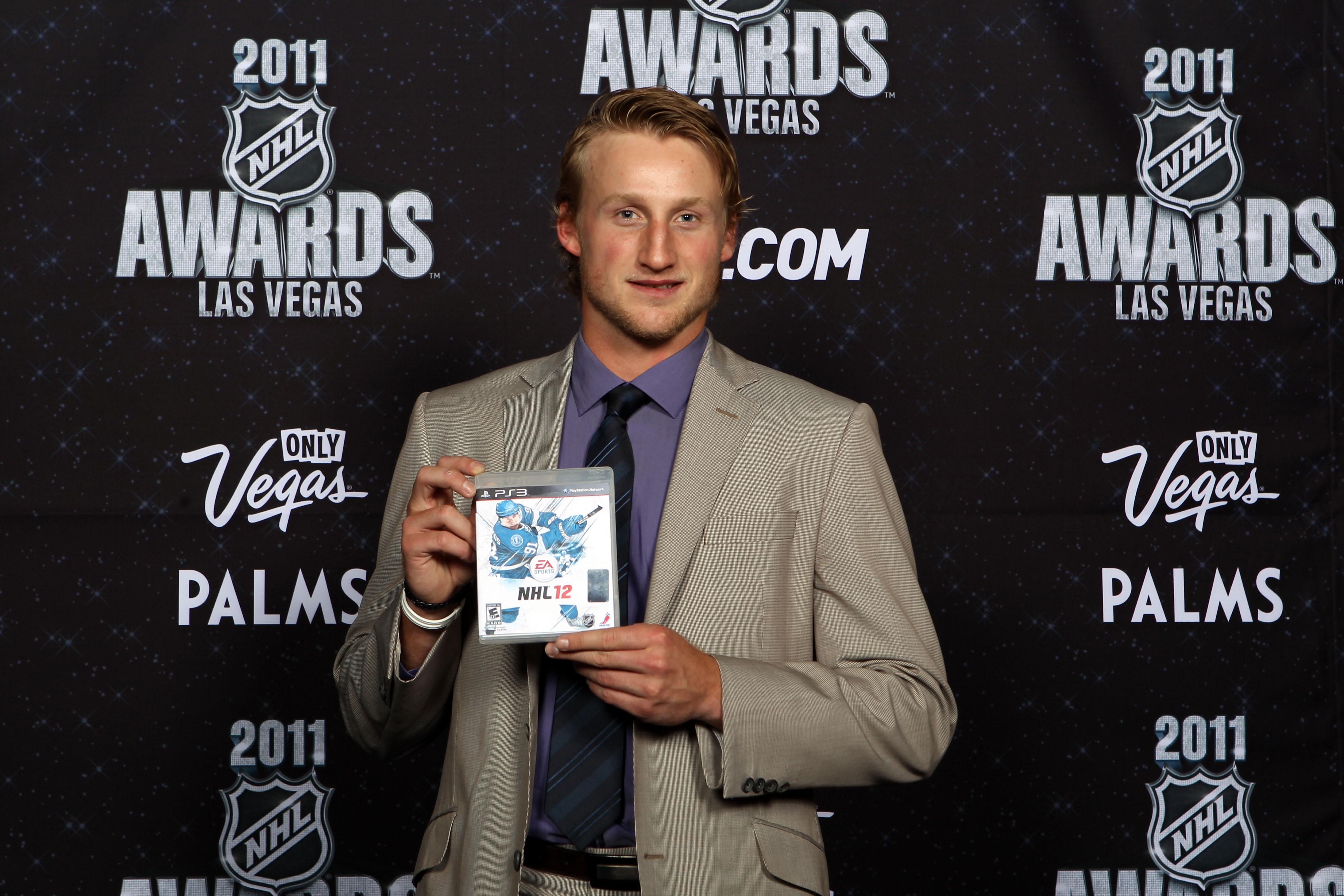NHL Awards Show