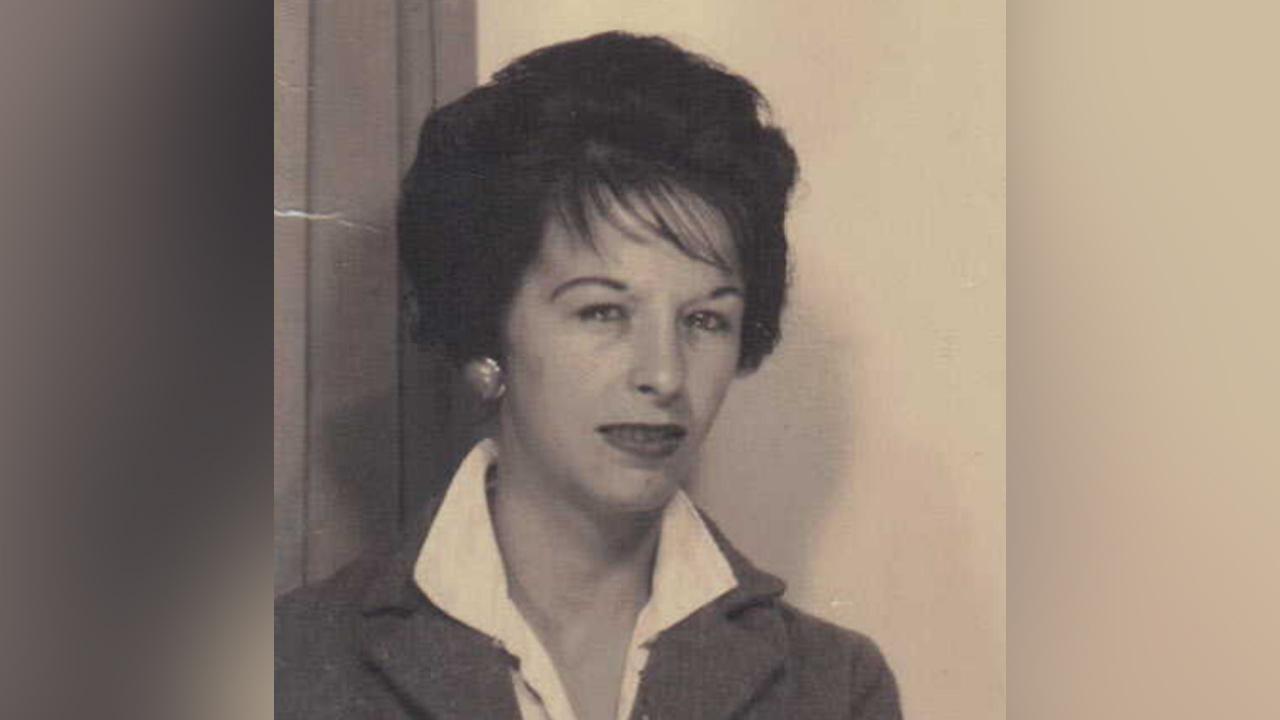 Sandra Haymes Matott