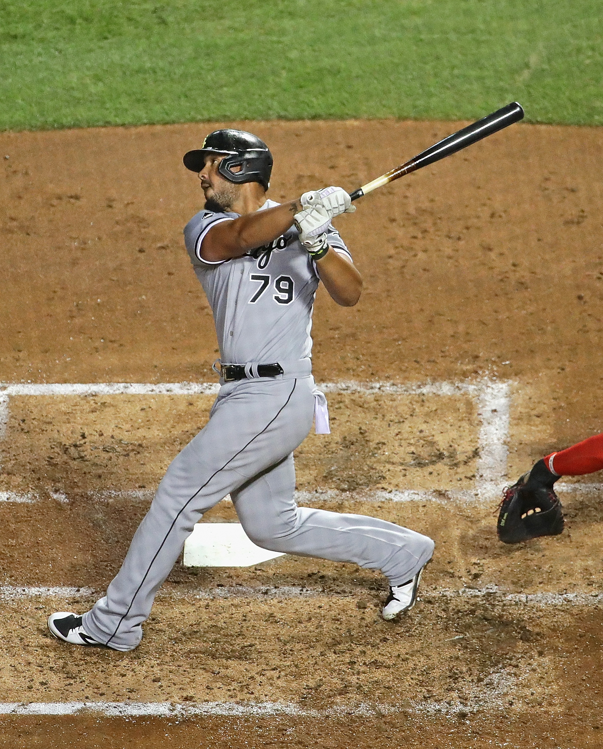 Chicago White Sox v Chicago Cubs