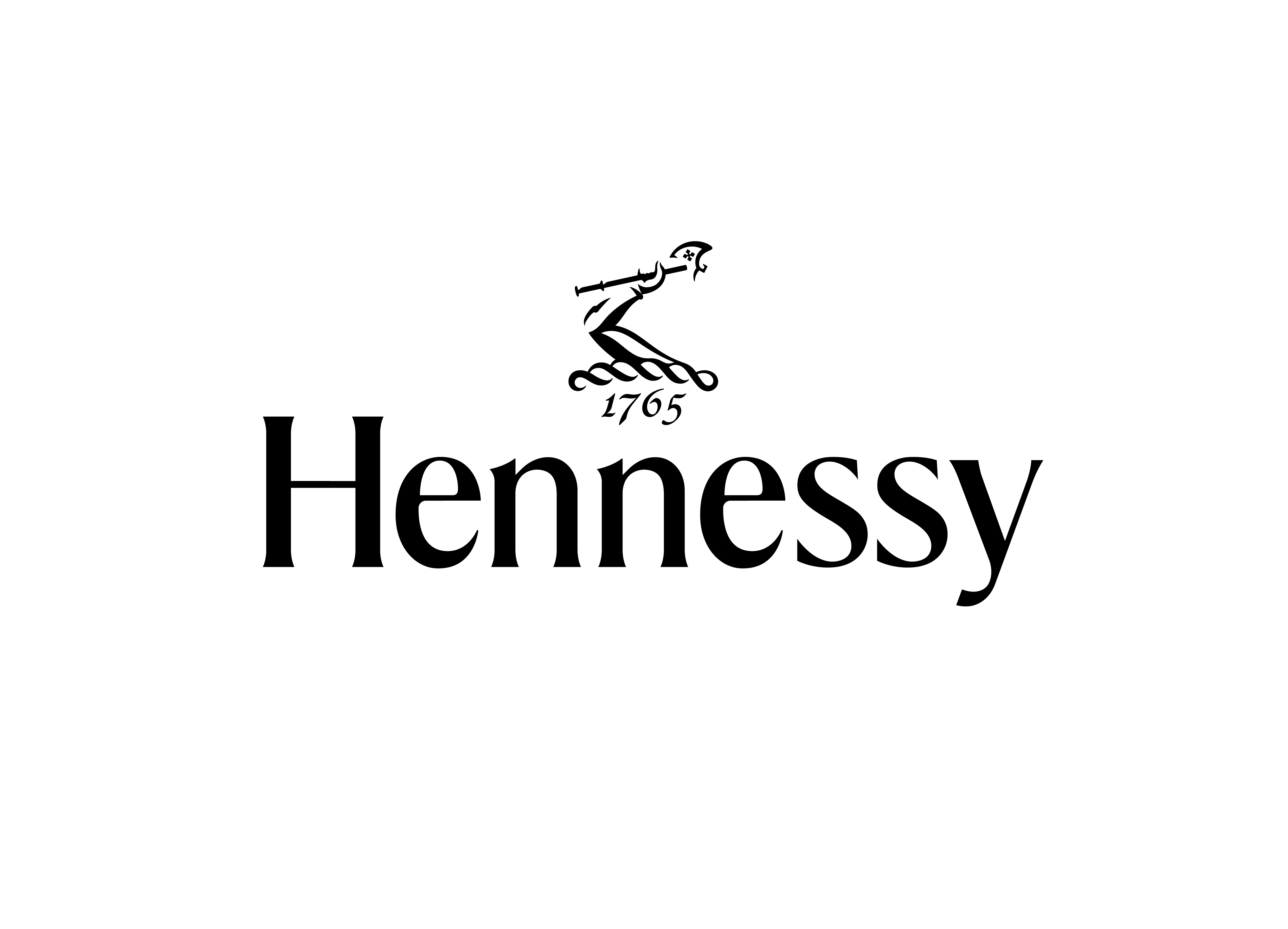 LVMH Moet Hennessy logo