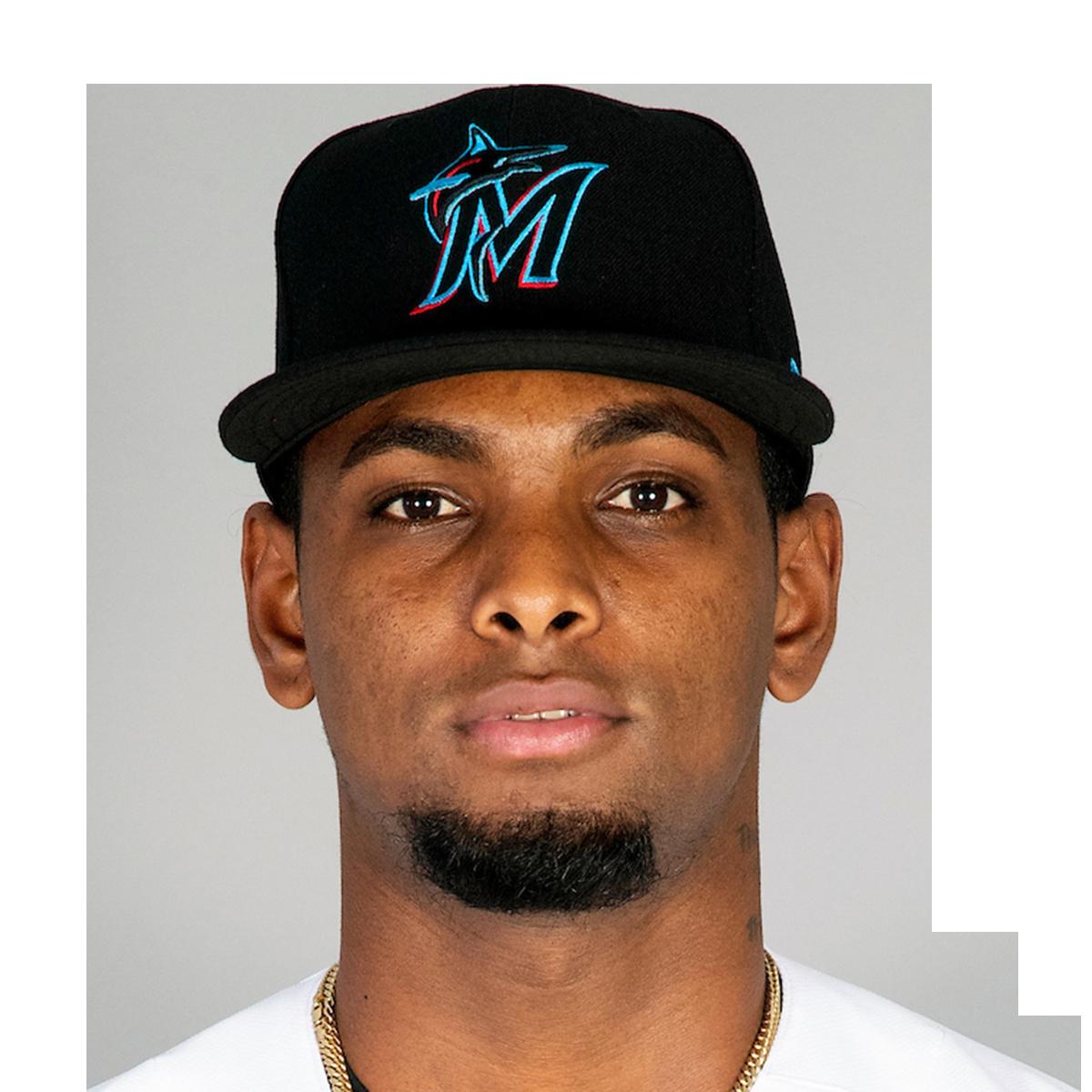 MLB: Miami Marlins-Media Day