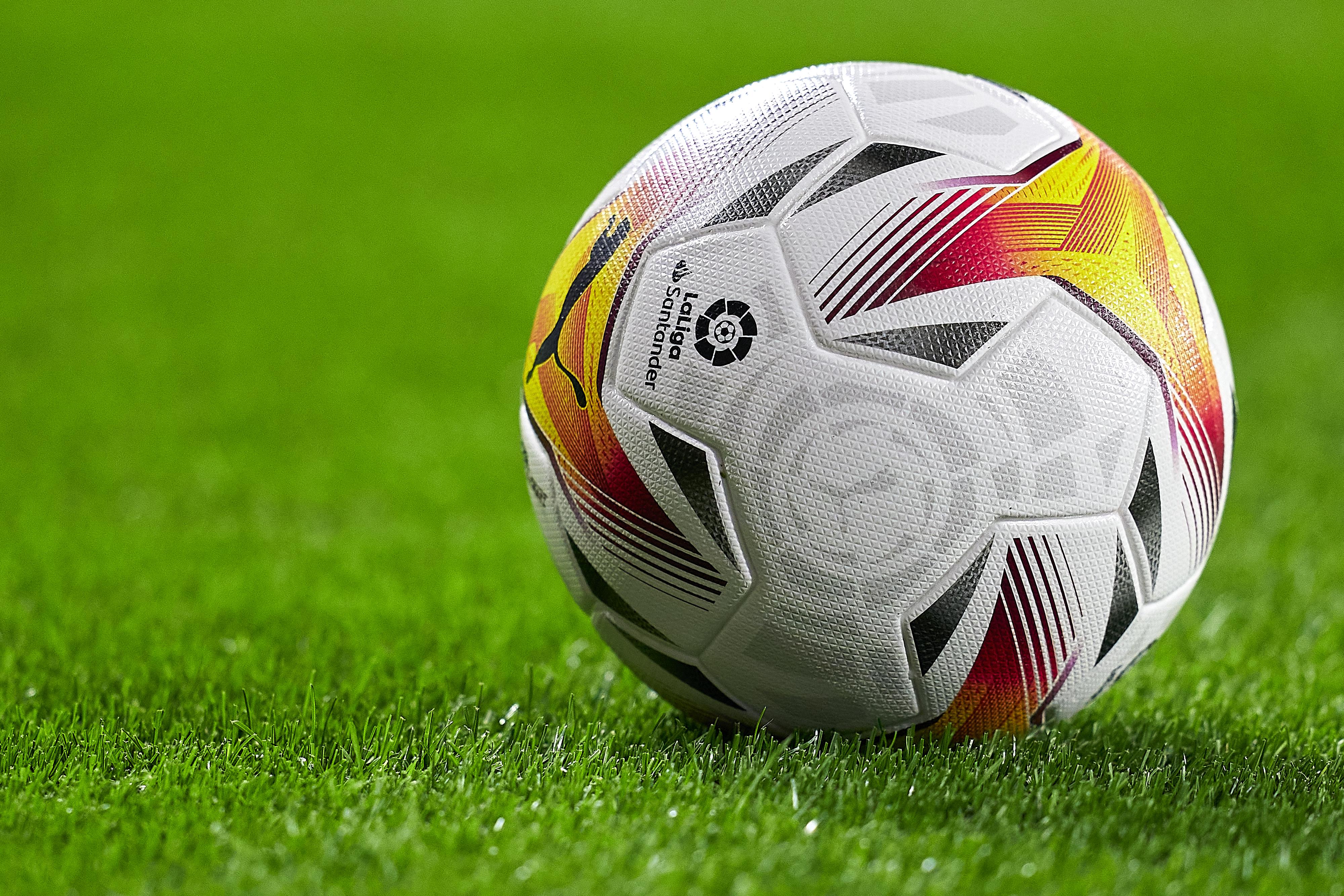 CA Osasuna v RC Celta de Vigo - La Liga Santander