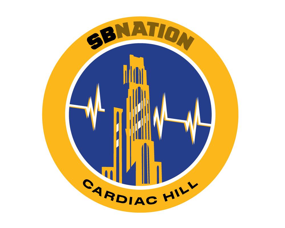 Cardiac Hill Logo2