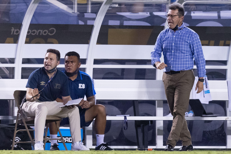 FBL-CONCACAF-GOLD-MEX-ESA