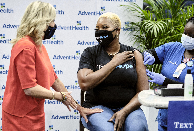 US-HEALTH-VIRUS-BIDEN