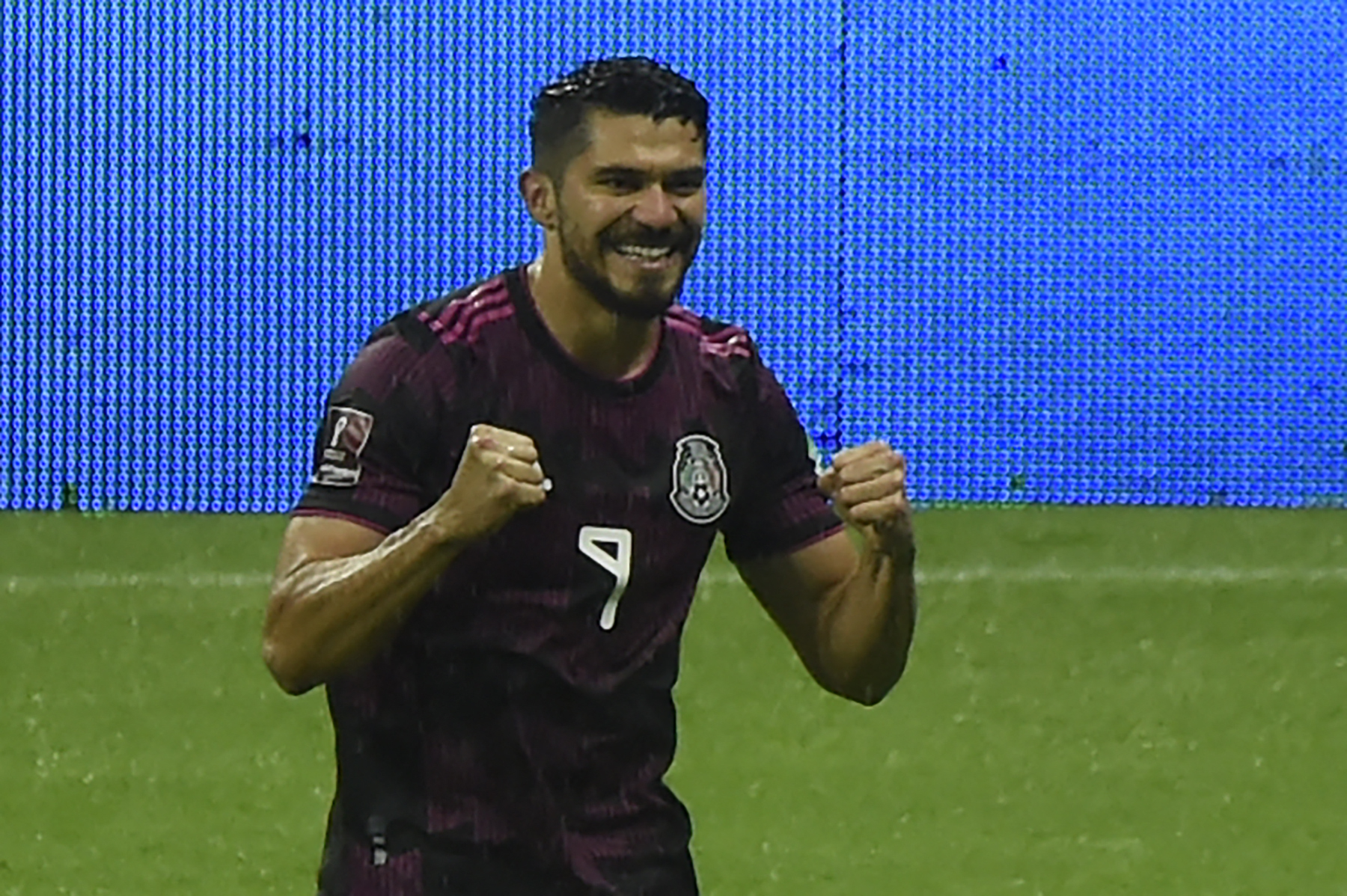 FBL-WC-2022-CONCACAF-QUALIFIERS-MEX-JAM