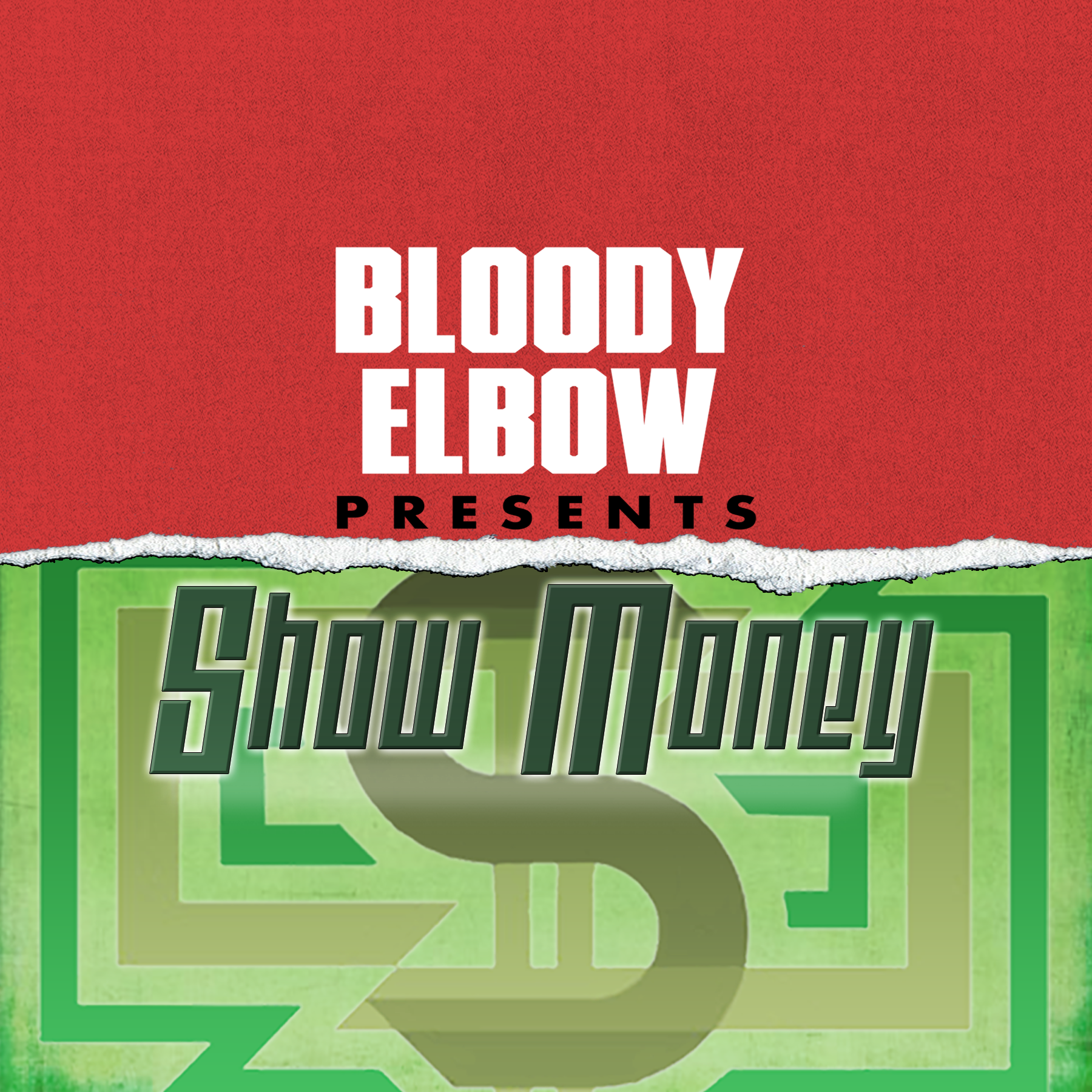 Show Money, MMA Business, UFC Business, UFC Financials, MMA Financials, MMA Economics, UFC Economics, UFC Fighter Pay, Moodys Reports, ONE Championship