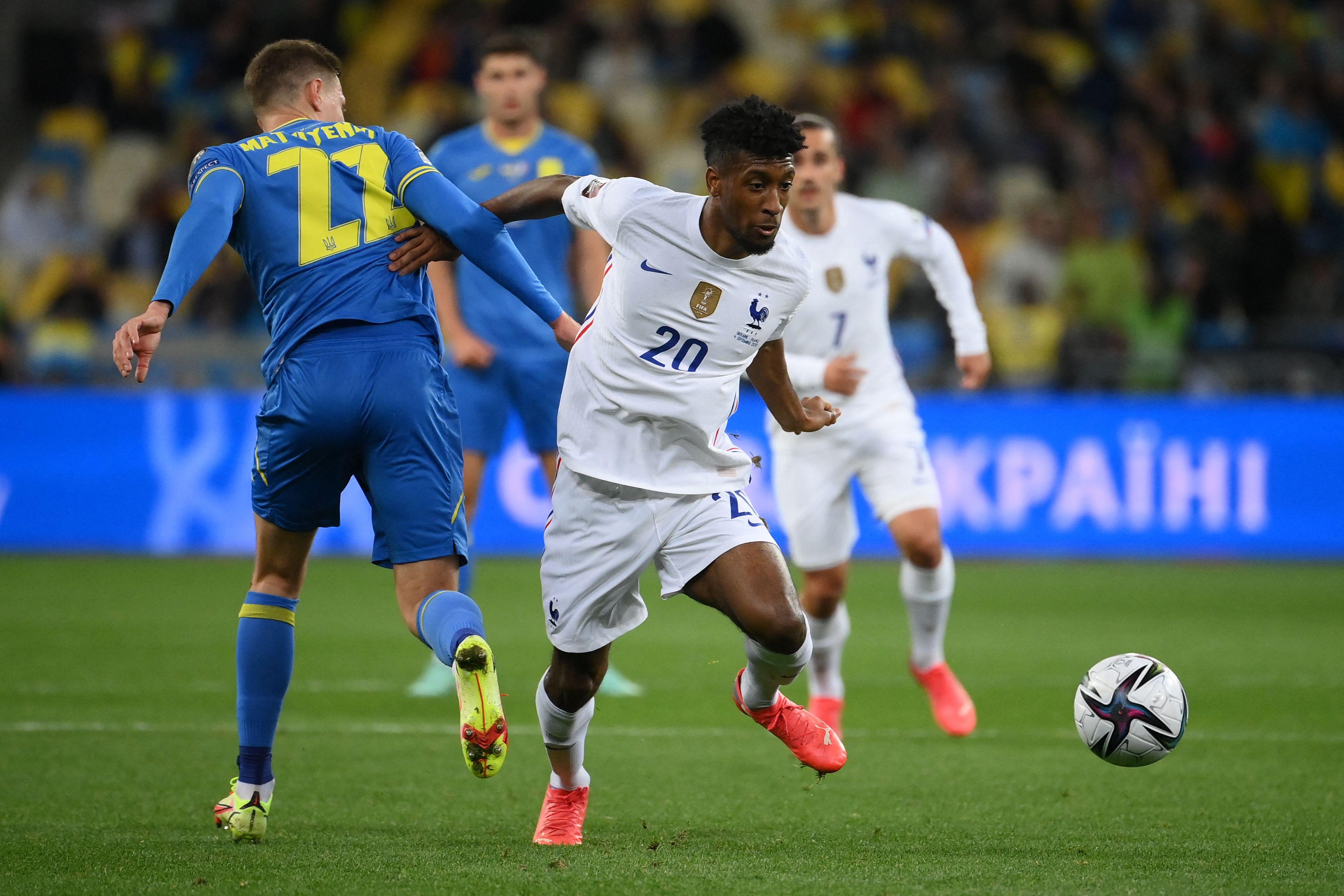 TOPSHOT-FBL-WC-2022-QUALIFIER-UKR-FRA