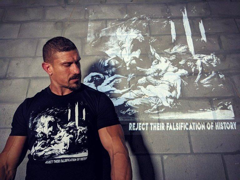 EC3 FTR Rockstar Spud AEW ROH WWE news