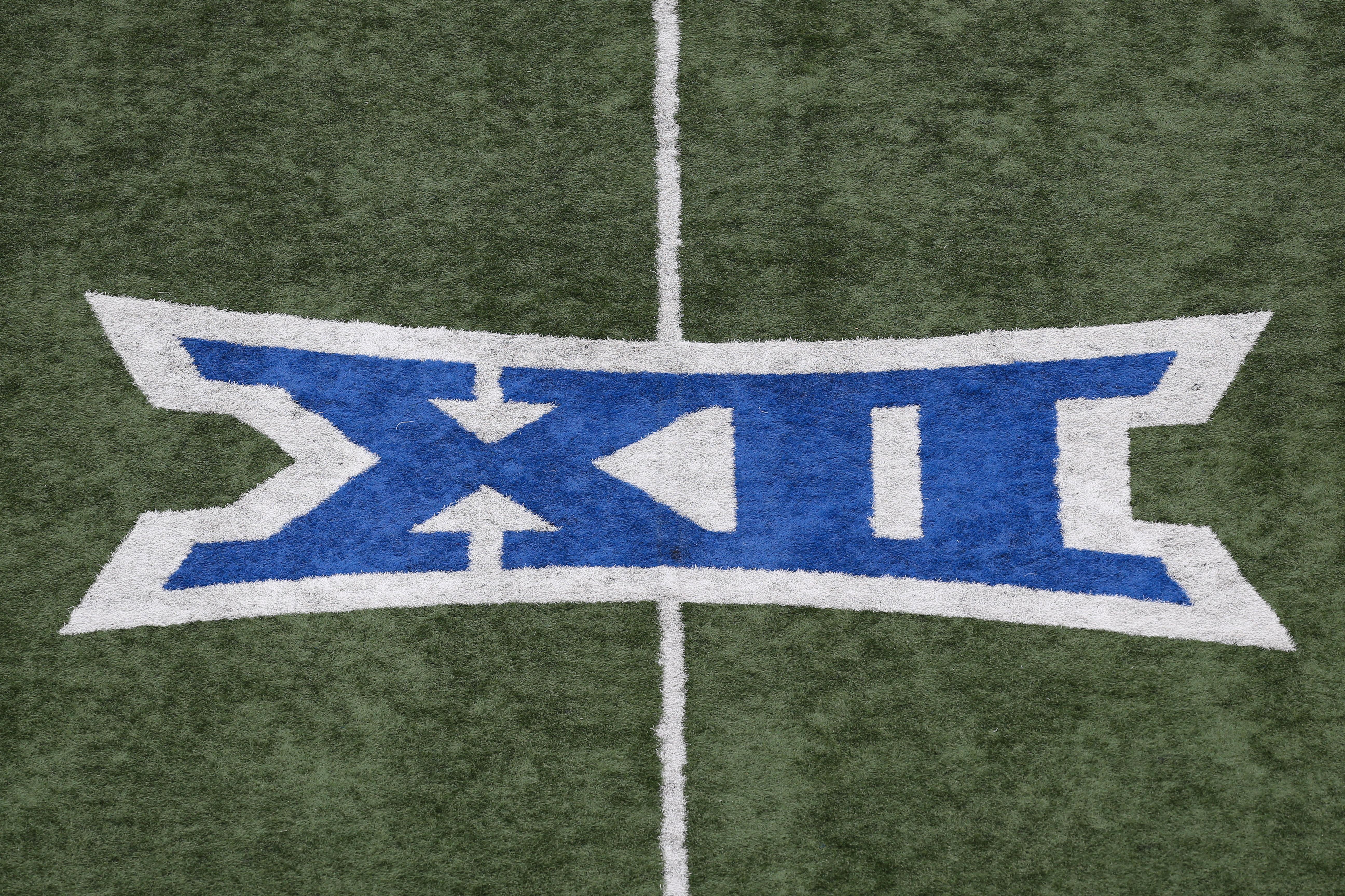 COLLEGE FOOTBALL: NOV 23 Texas at Kansas