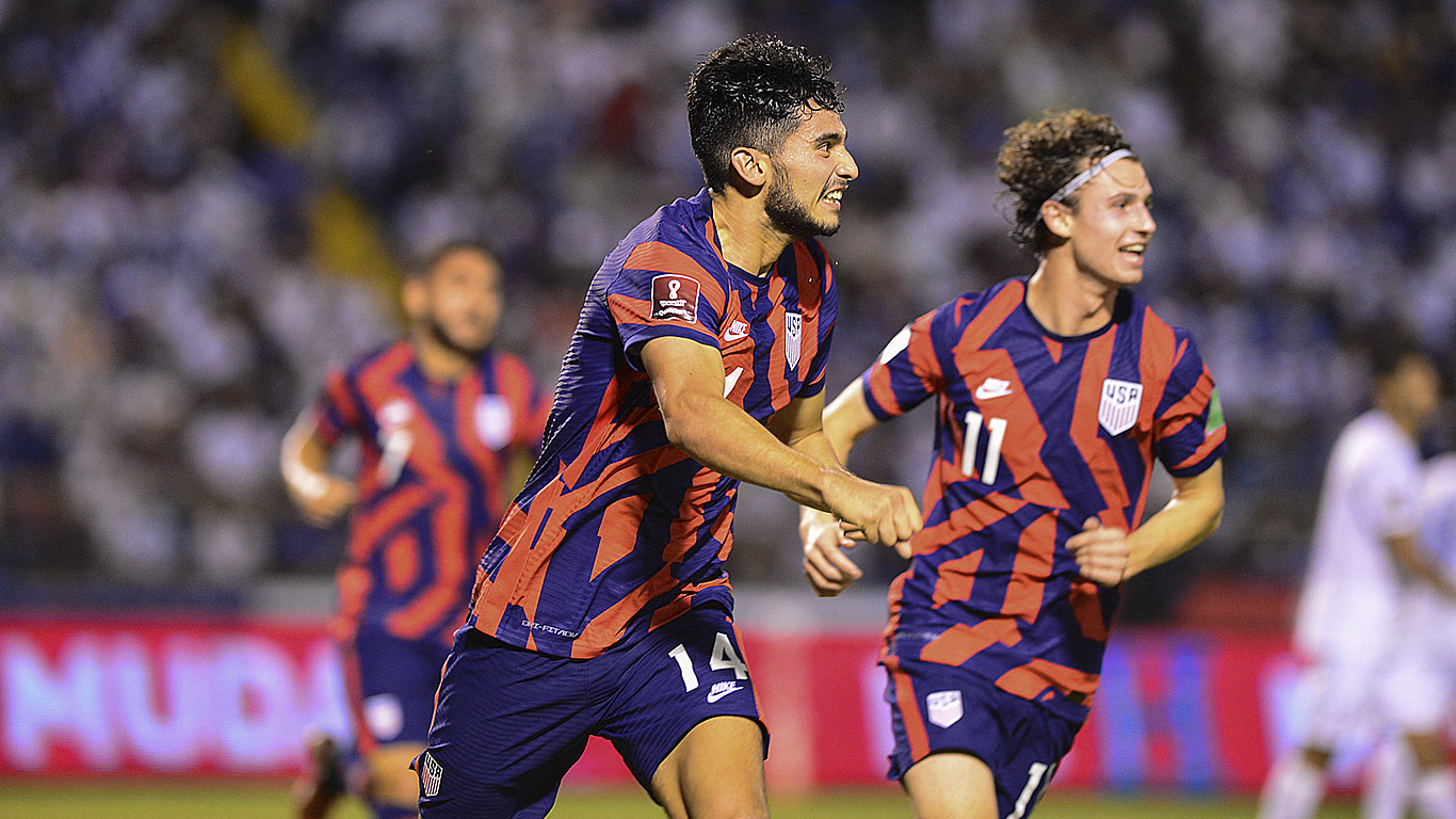 FBL-WC-2022-CONCACAF-QUALIFIERS-HON-USA