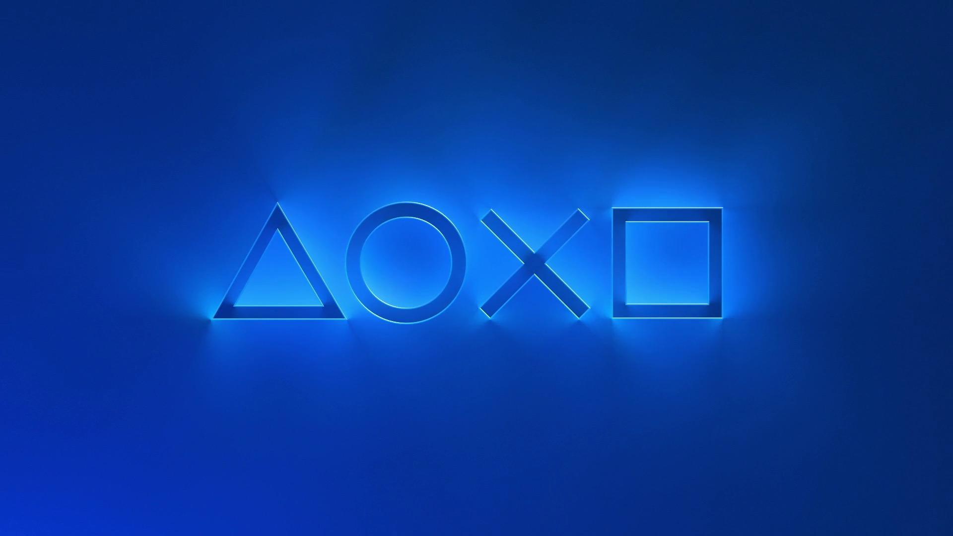 PS5 showcase September 2020