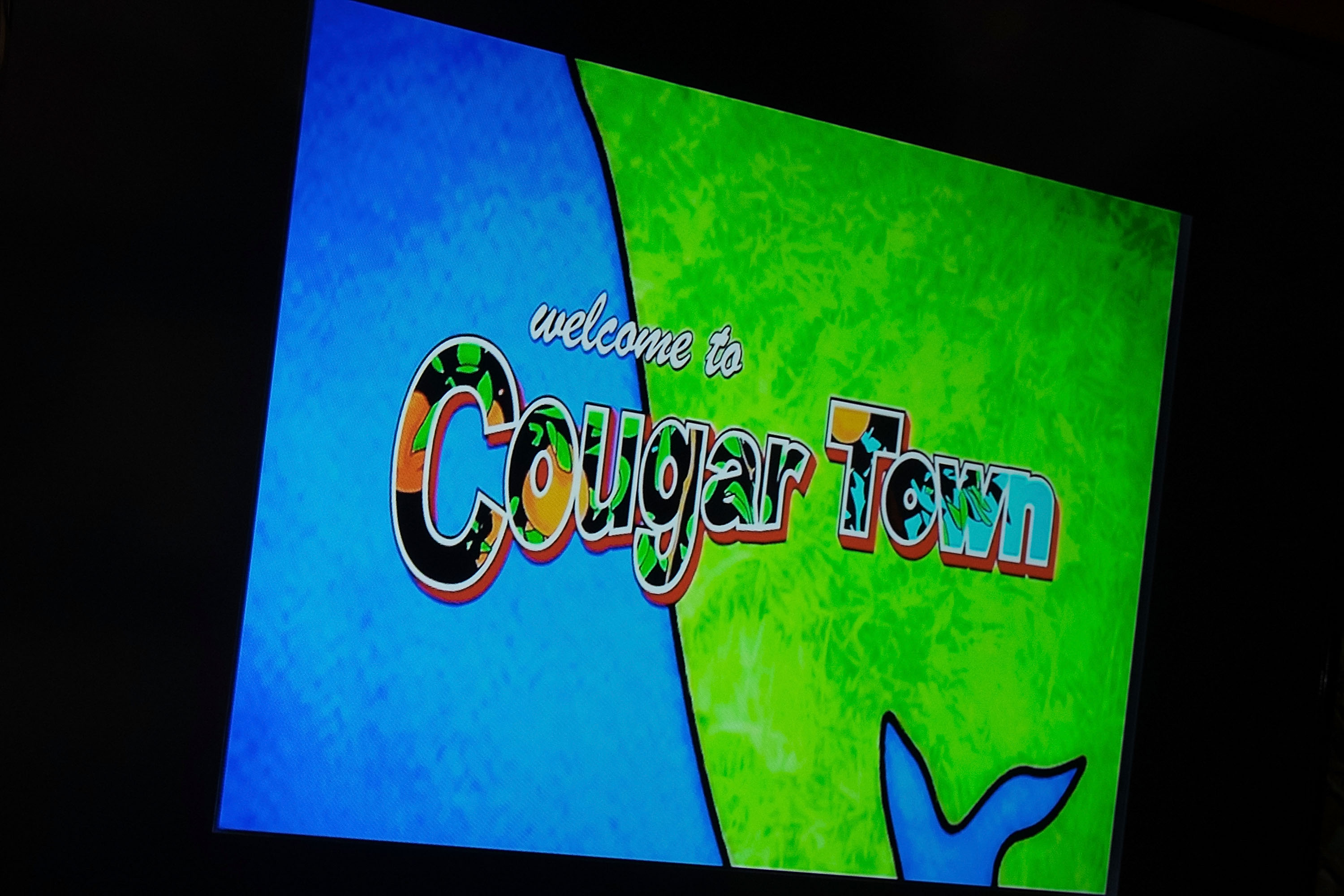 Cougar Town Celebrates their Series Finale Featuring KETEL ONE VODKA Cocktails
