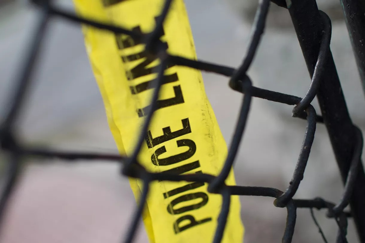 One man was fatally shot and another stabbed to death Sept. 15, 2021 in West Humboldt Park.