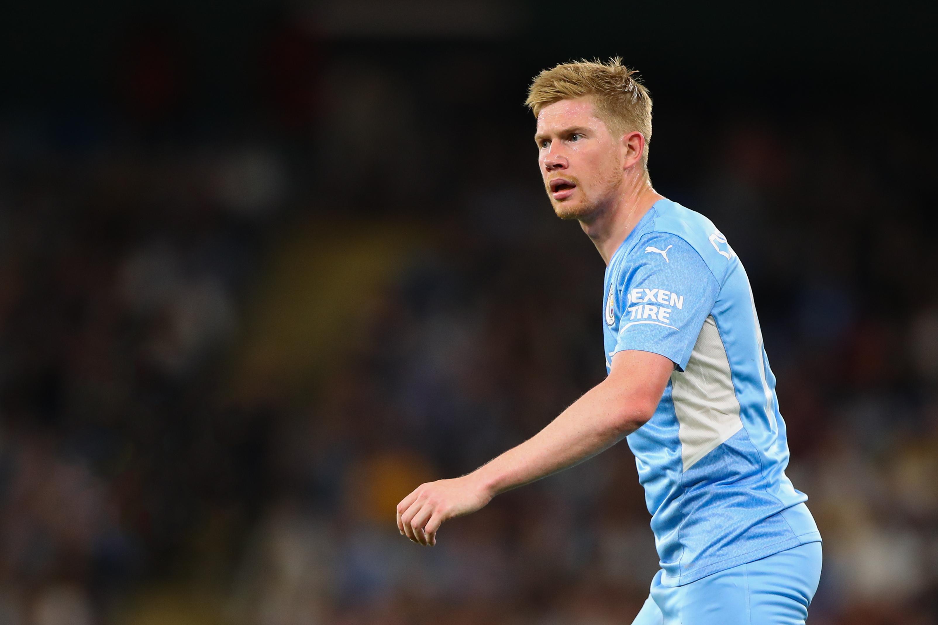 Southampton, Manchester City, team news, injury list, update, Premier League, FPL, Kevin De Bruyne, Phil Foden, Aymeric Laporte, John Stones