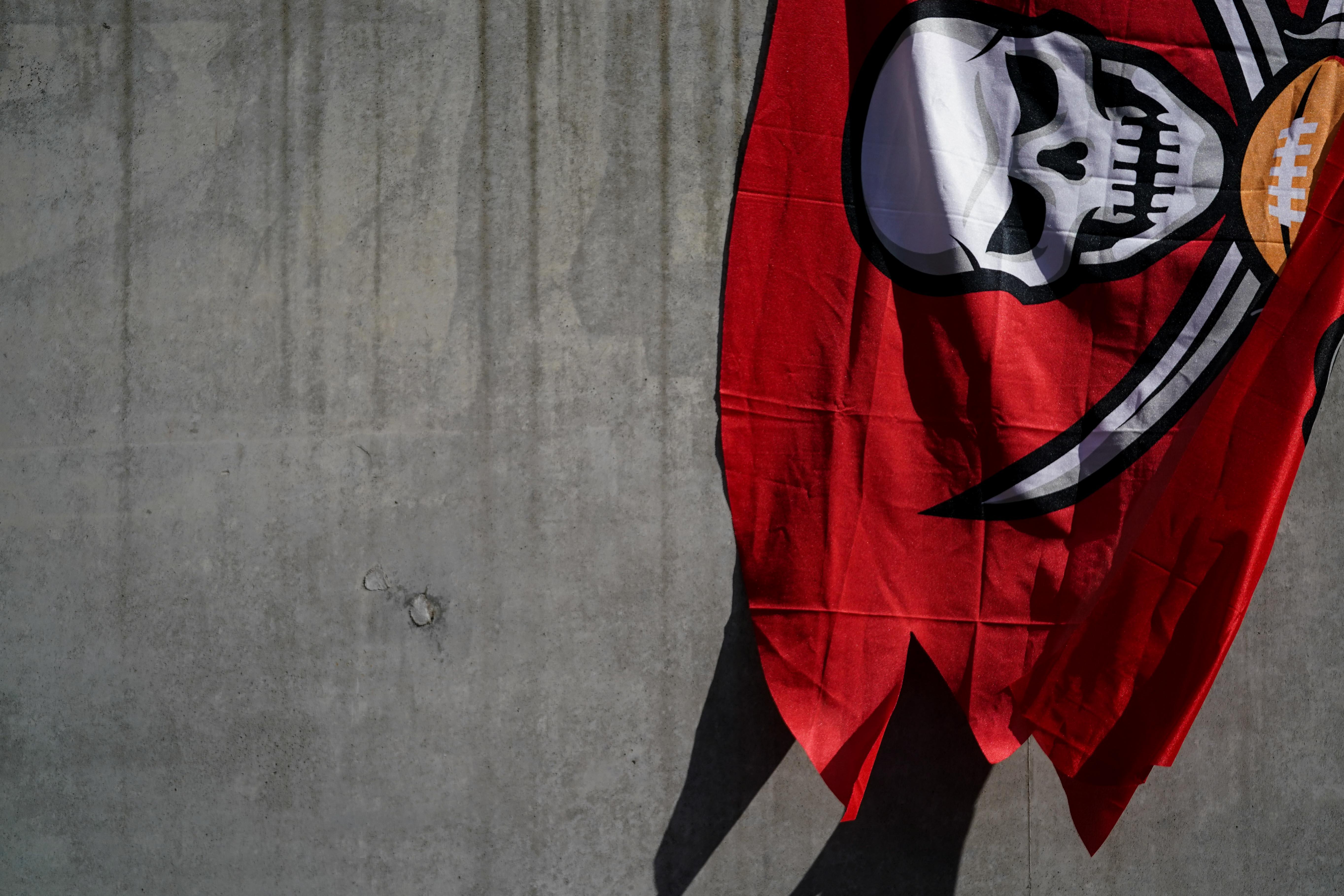 NFL: Tampa Bay Buccaneers at Cincinnati Bengals