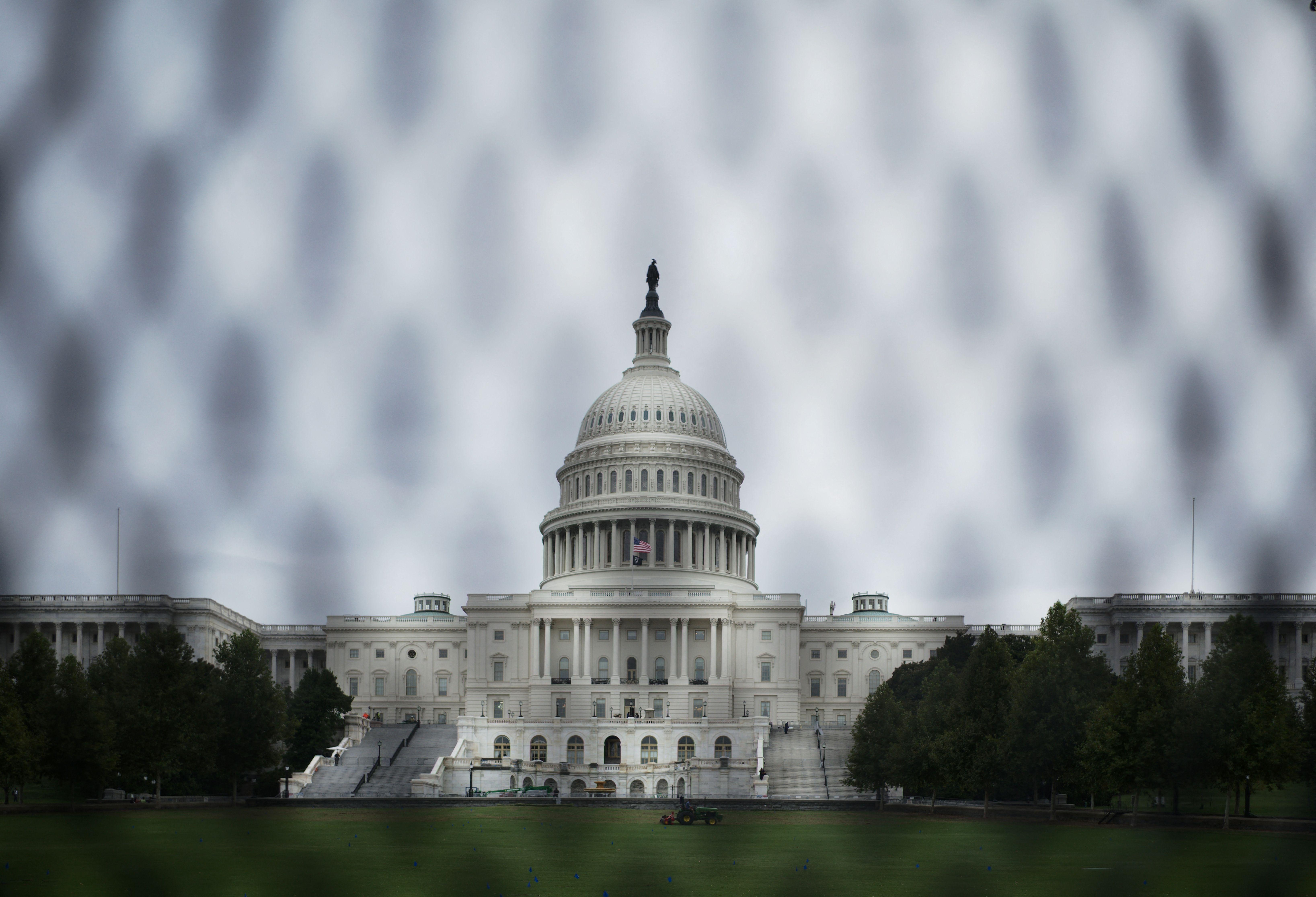 us-politics-protest