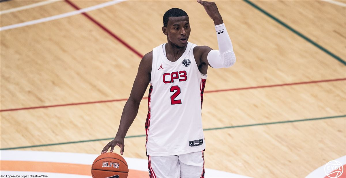 arizona-wildcats-jaden-bradley-visit-recruiting-basketball-gonzaga-fsu-alabama-img-tommy-doyle-2022