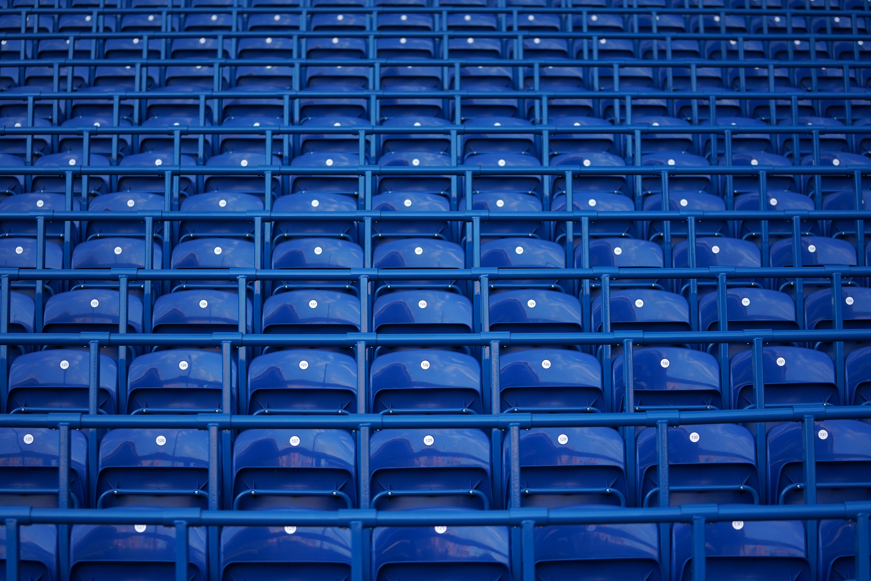 Chelsea v Aston Villa - Carabao Cup - Third Round - Stamford Bridge