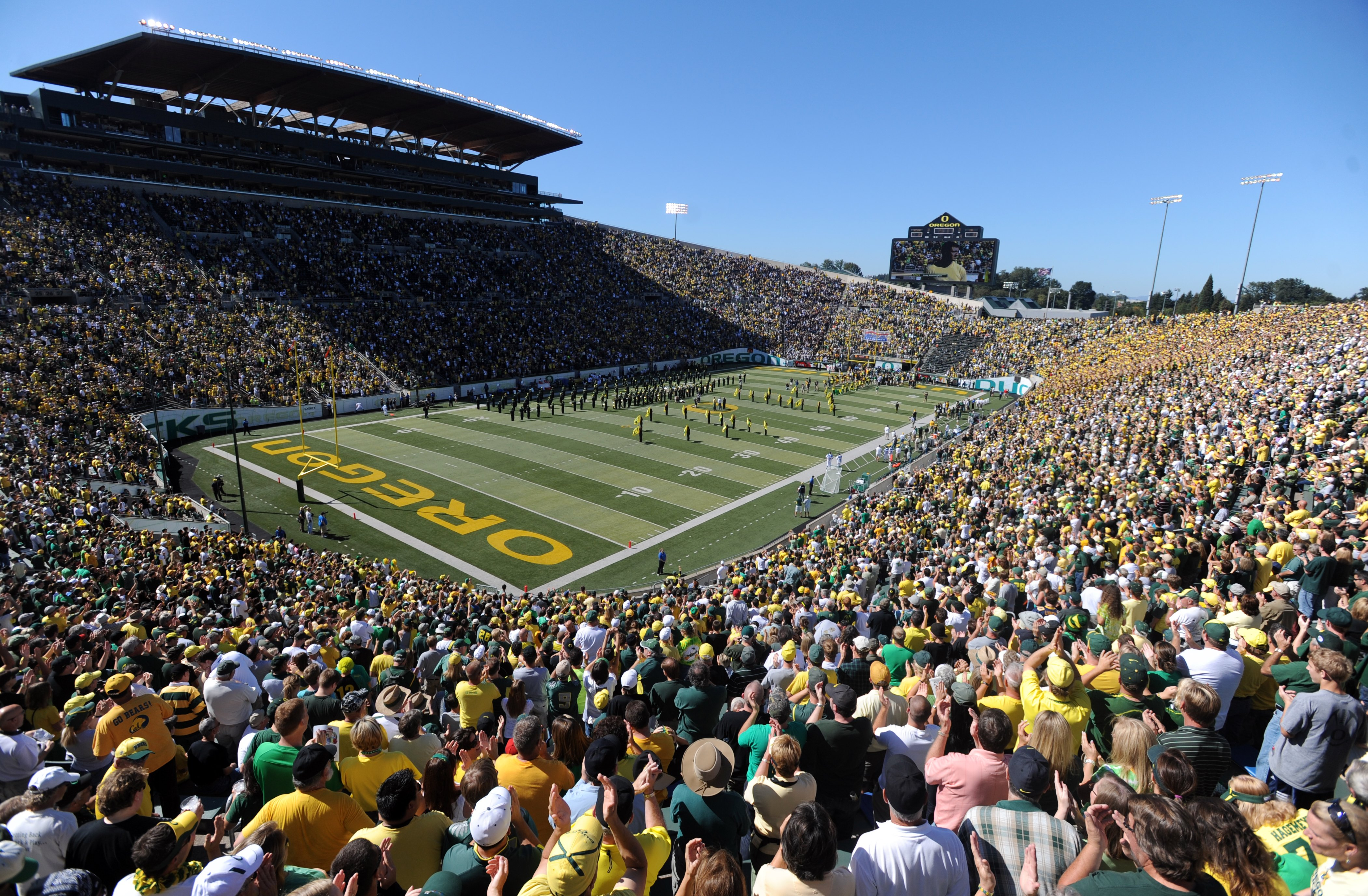 arizona-Wildcats-Oregon-ducks-game thread-live-updates-pac12-football-chat