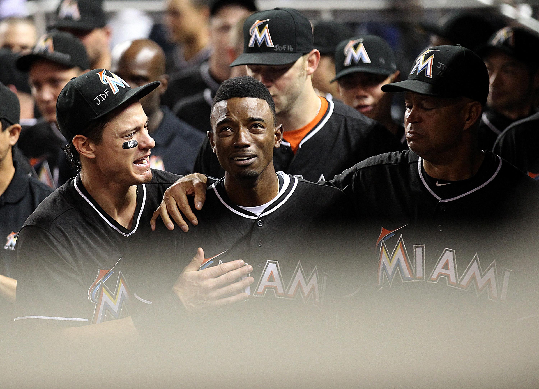 New York Mets vs. Miami Marlins