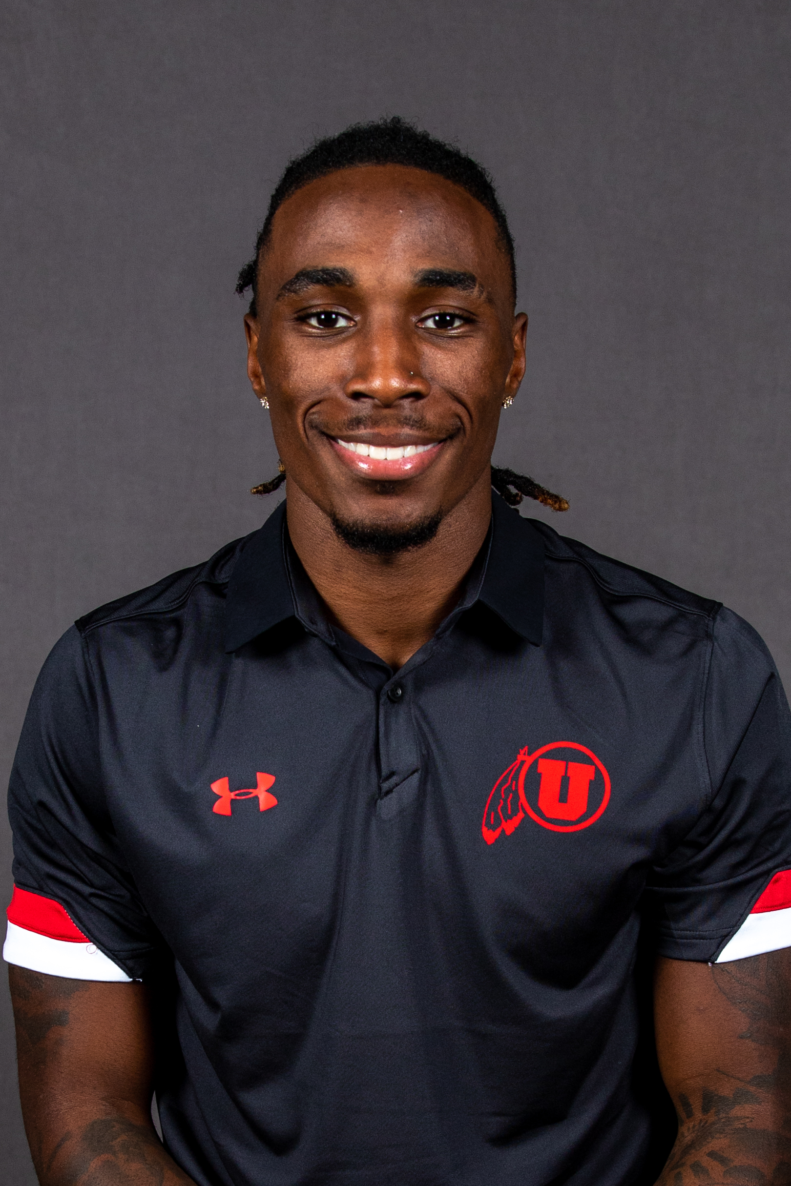 Utah defensive back Aaron Lowe was fatally shot in the early hours Sept. 26, 2021, while attending house party in Salt Lake.