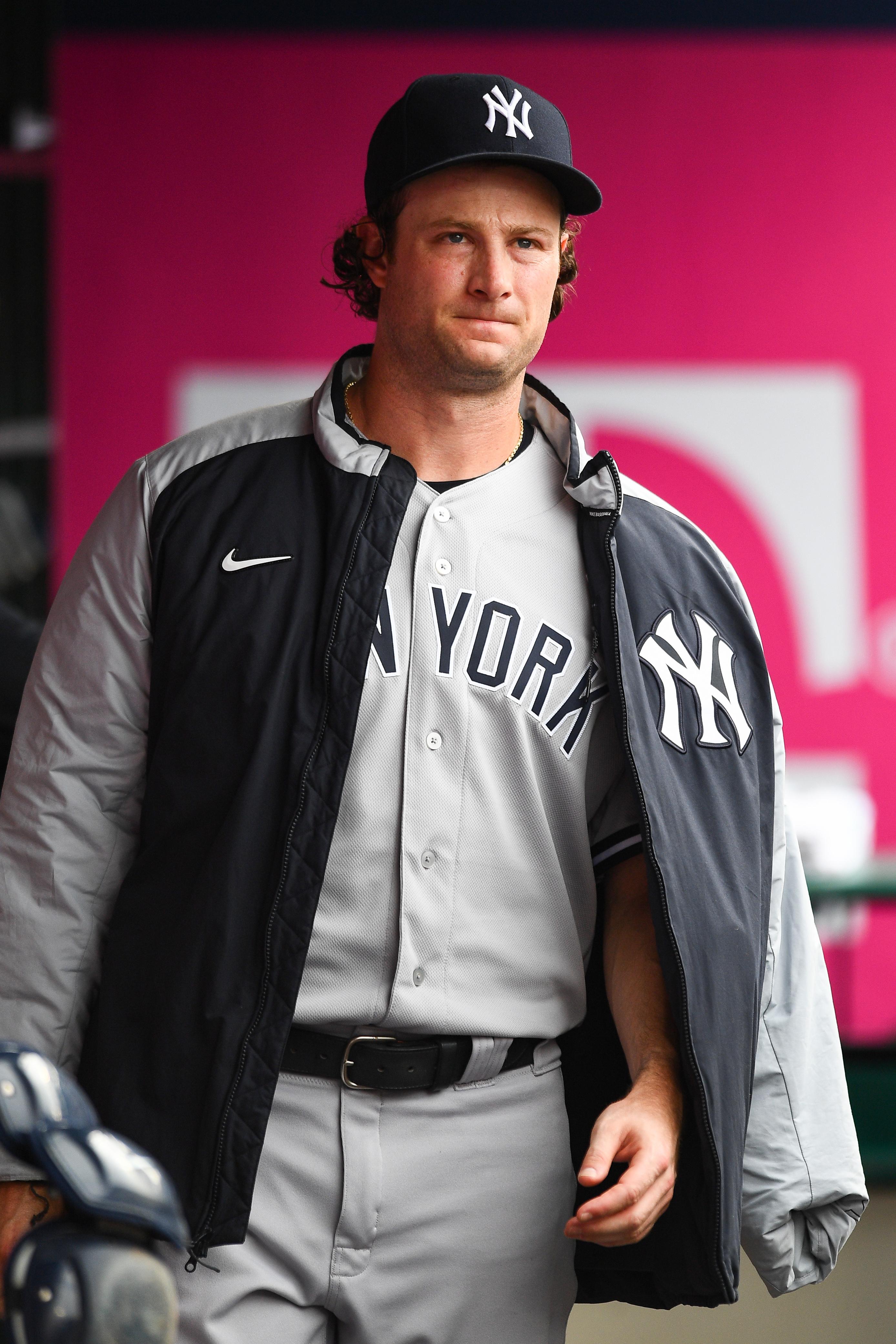 MLB: SEP 01 Yankees at Angels